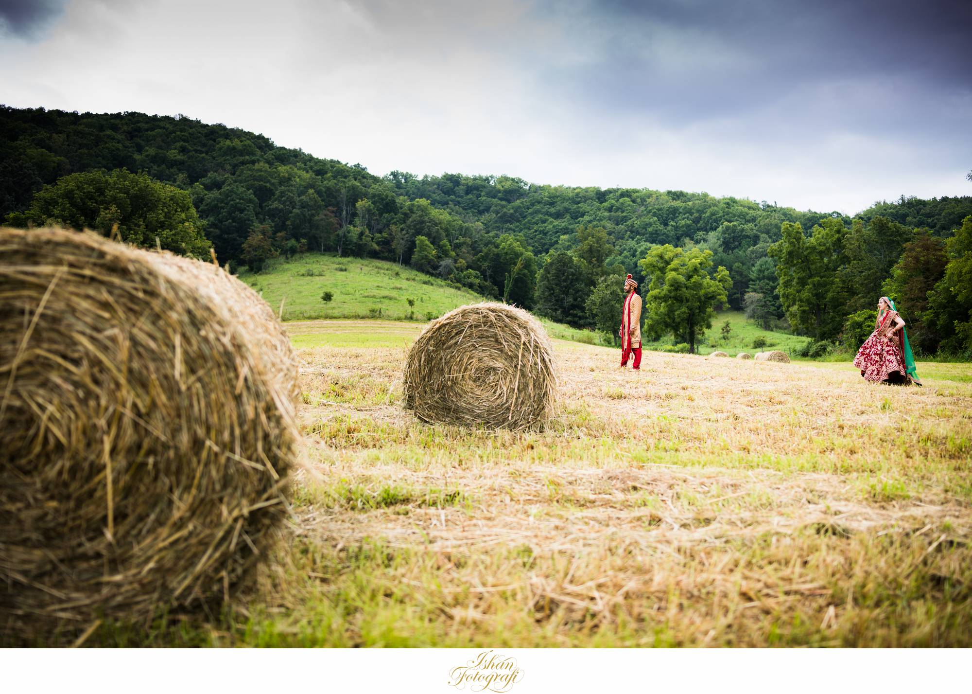 first-look-claxton-farm-nc