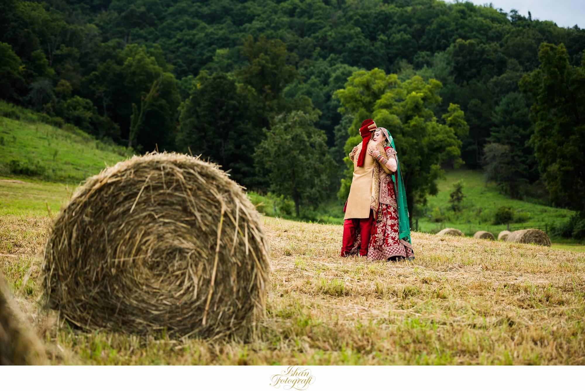 claxton-farm-wedding-reviews