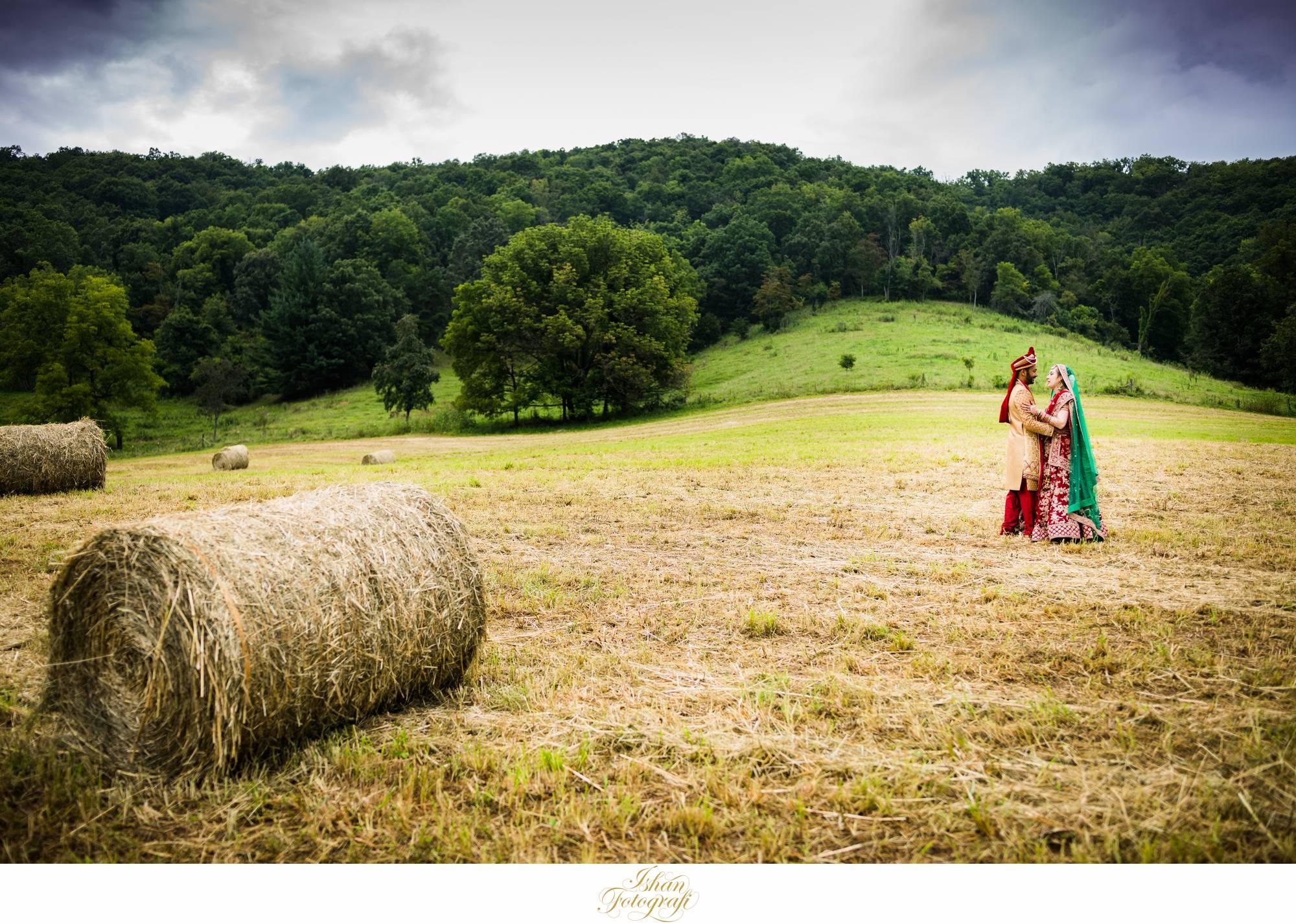 claxton-farm-indian-wedding