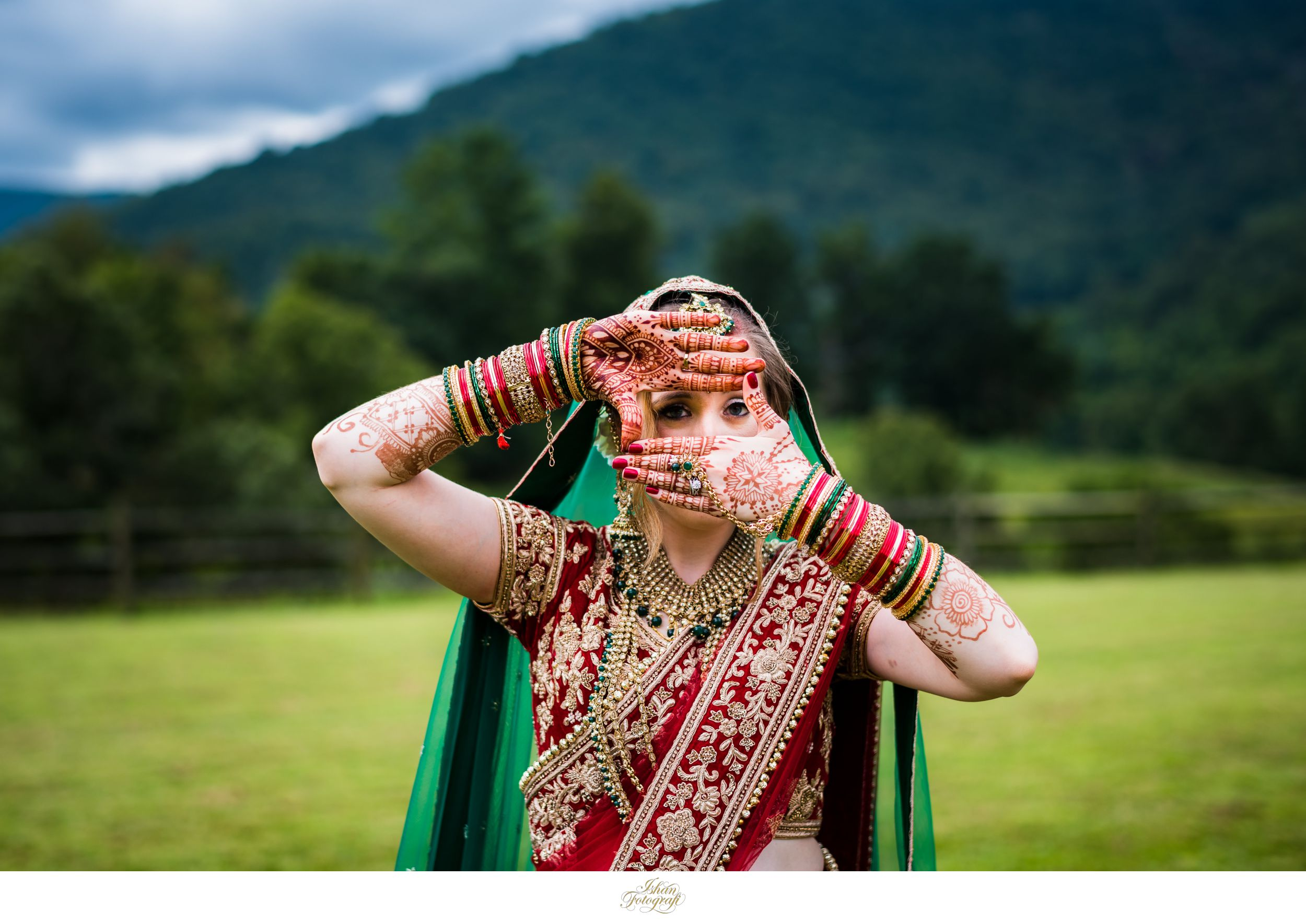 bridal-henna-asheville-nc