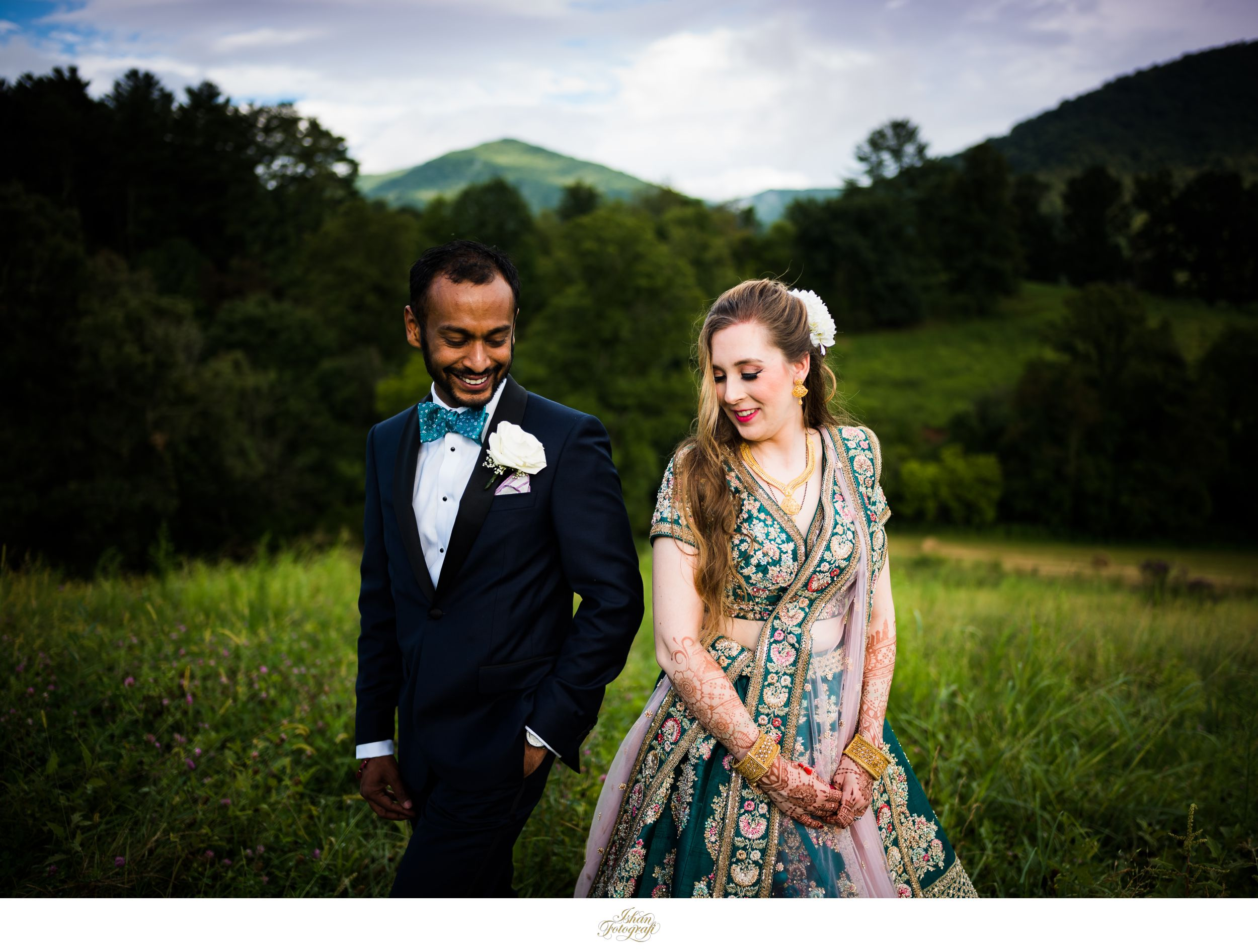 Asheville-NC-wedding-photographer