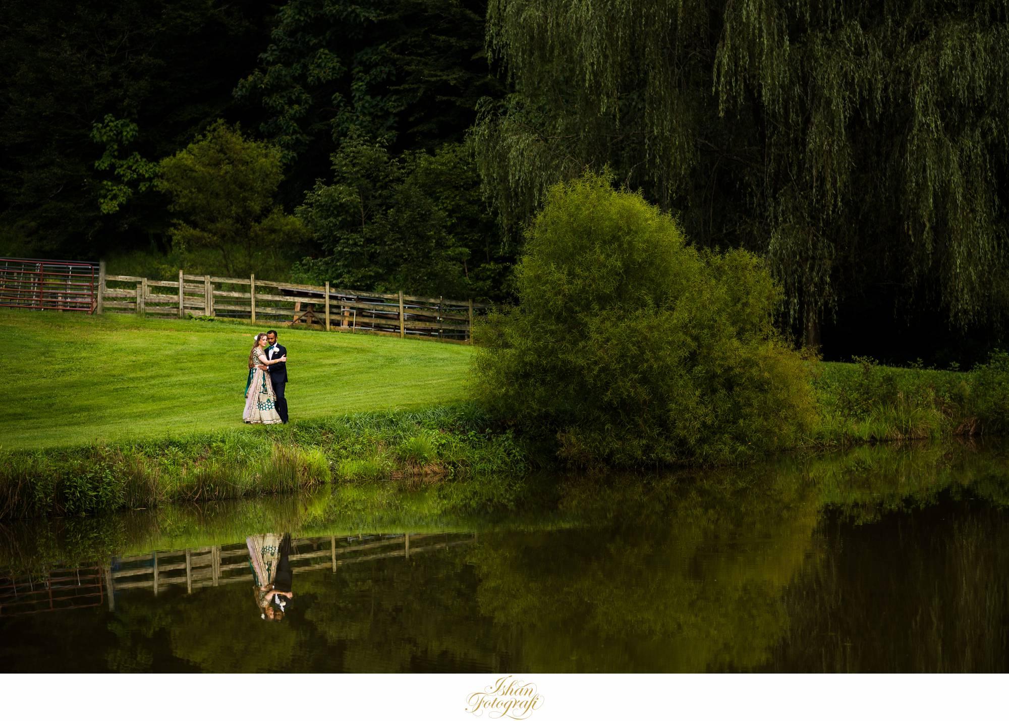 Asheville-NC-wedding-photograpers