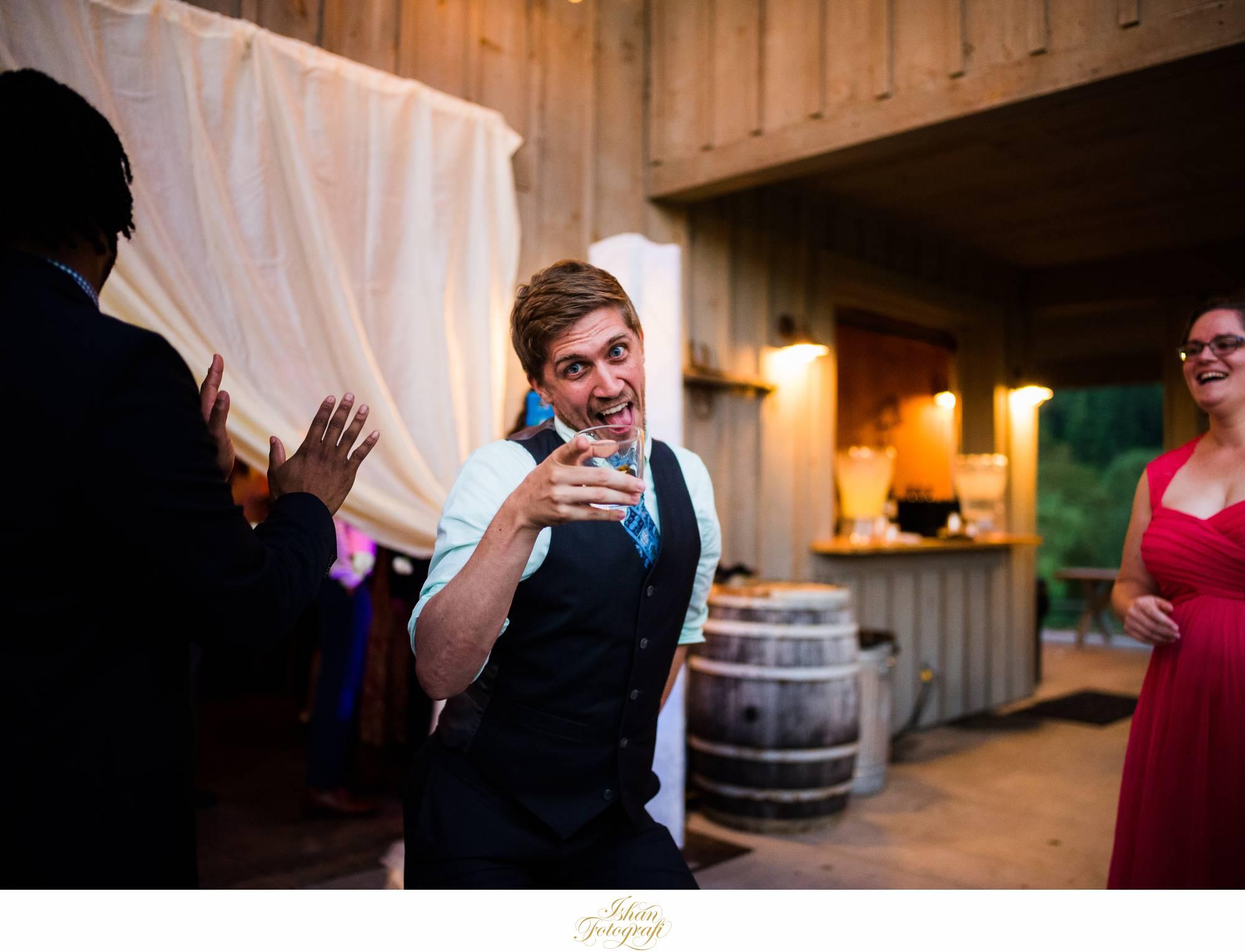 wedding-reception-photos-claxton-farm