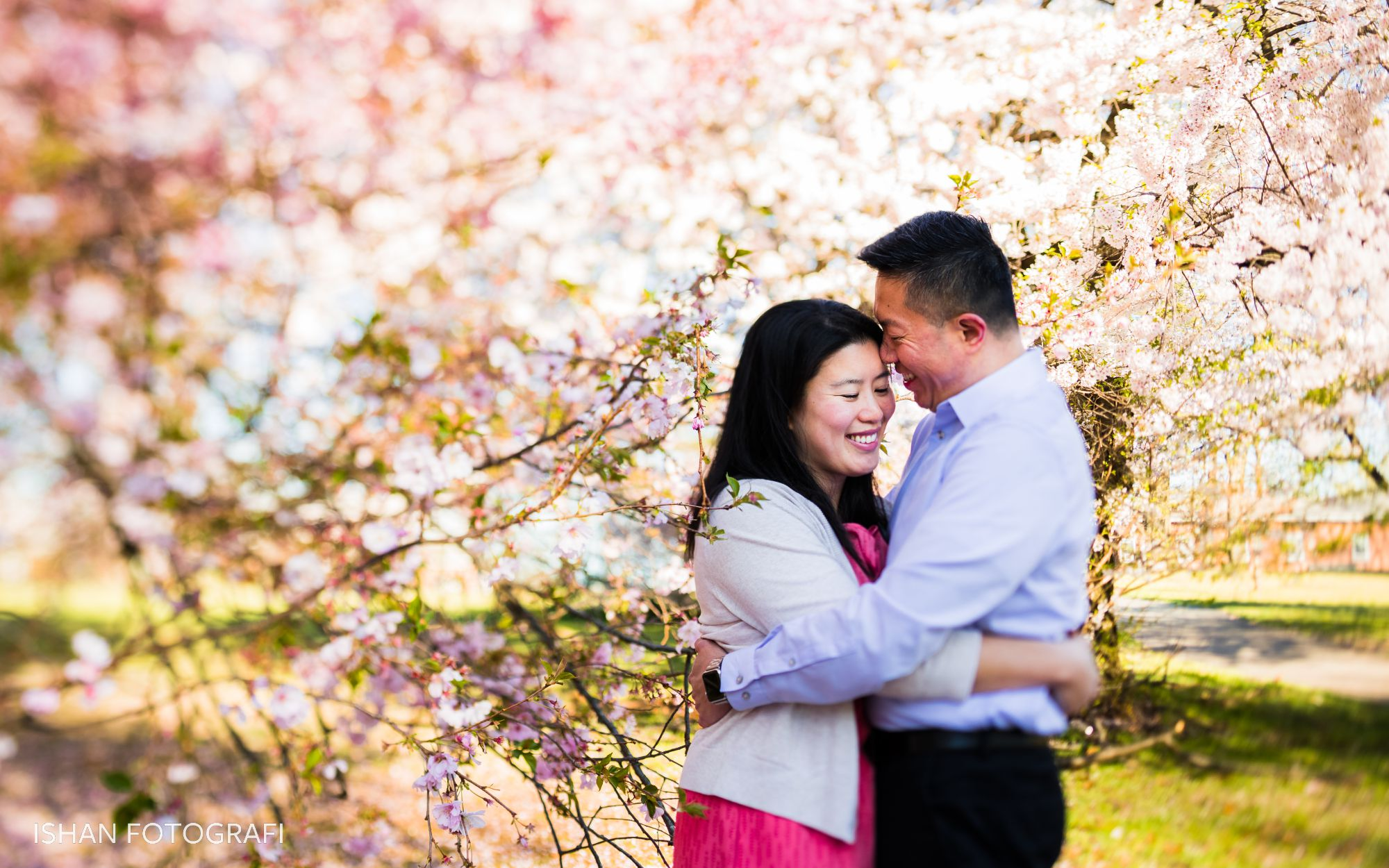 new-jersey-engagement-photographers