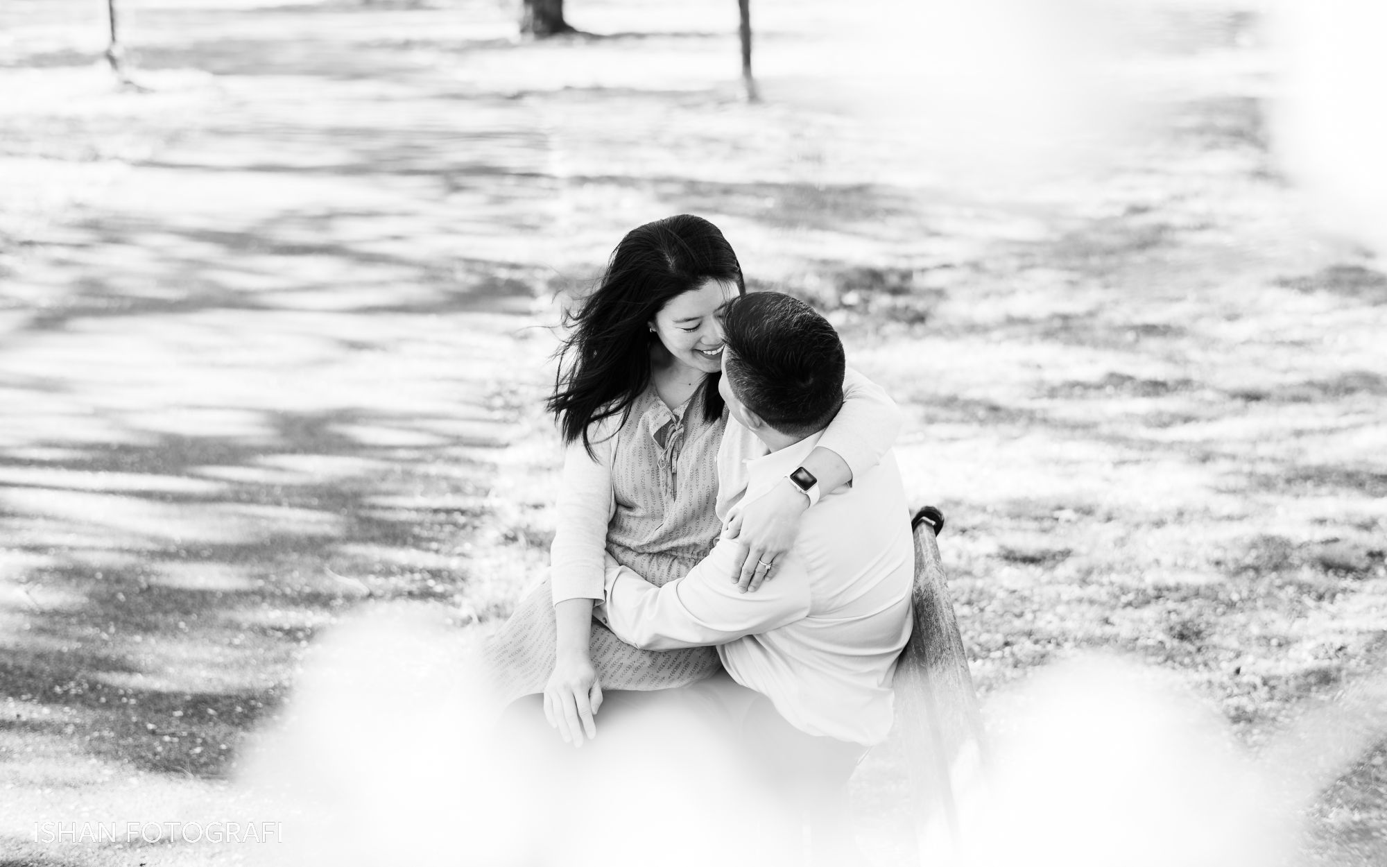 engagement-photos-location-north-new-jersey