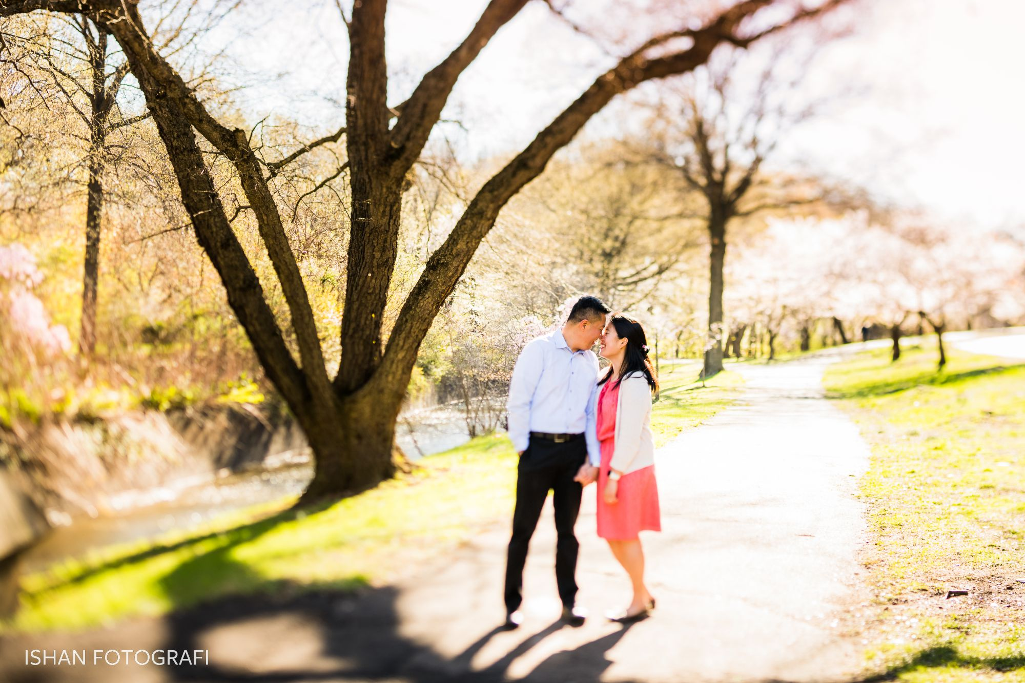 engagement-photos-locations-new-jersey