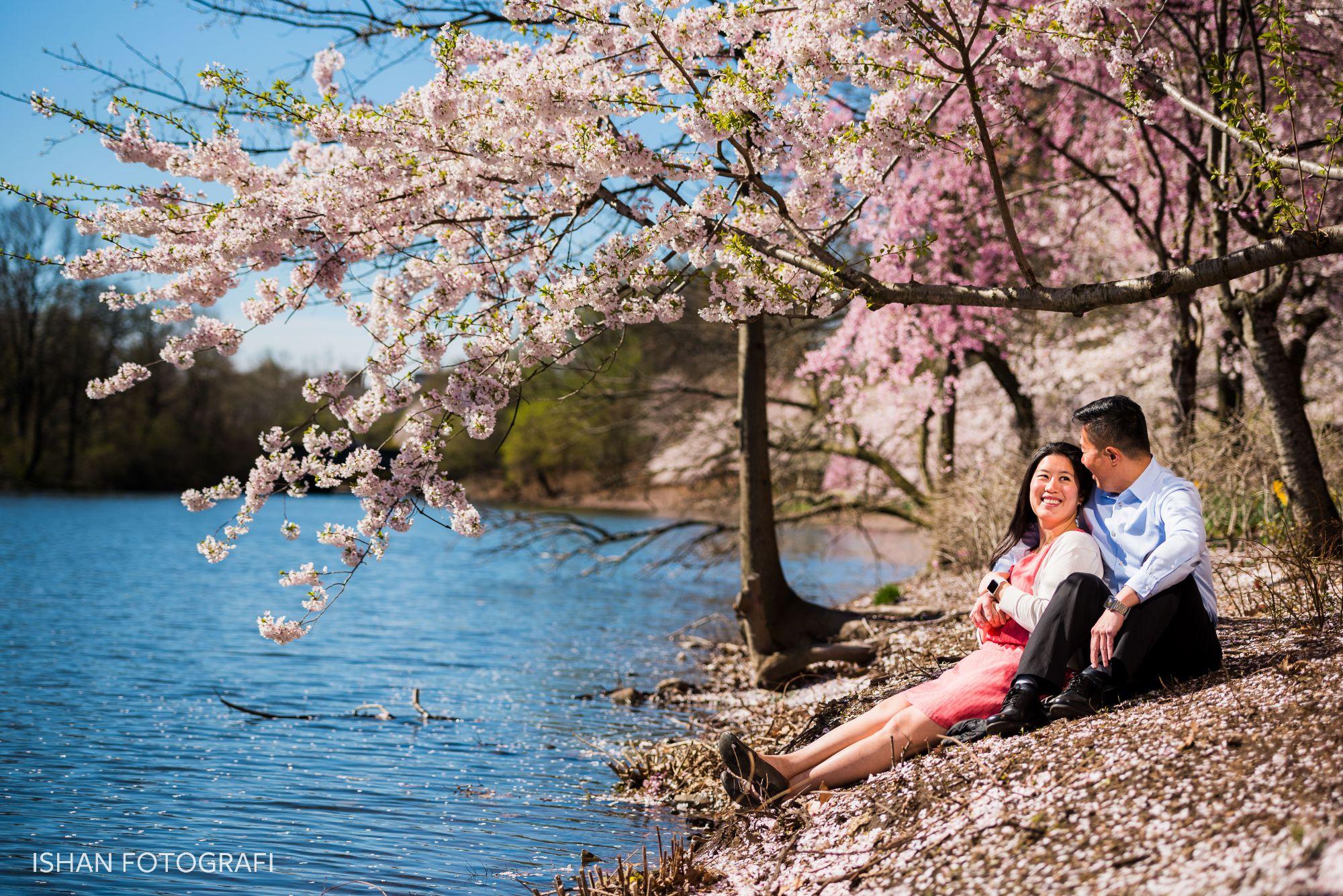 engagement-photos-branch-brook-park-nj