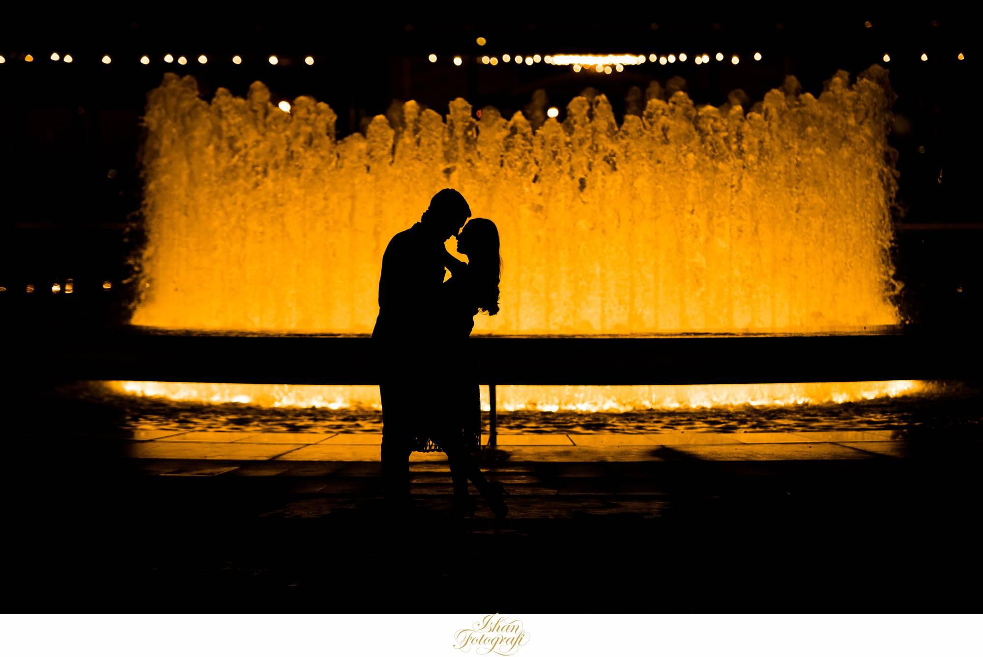 engagement-photographers-new-york