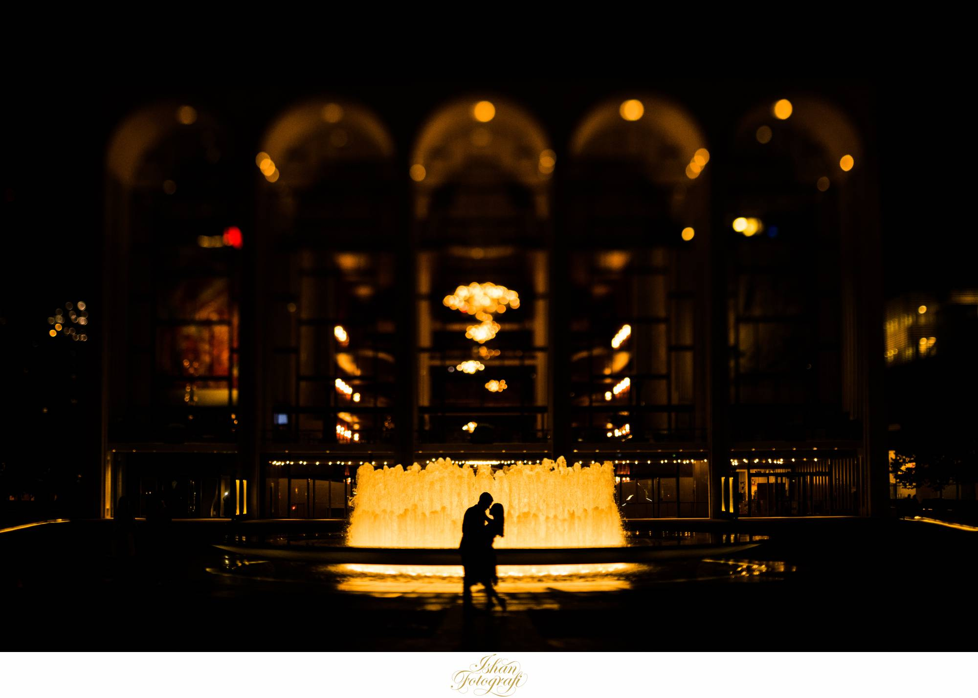 lincoln-center-engagement-photos