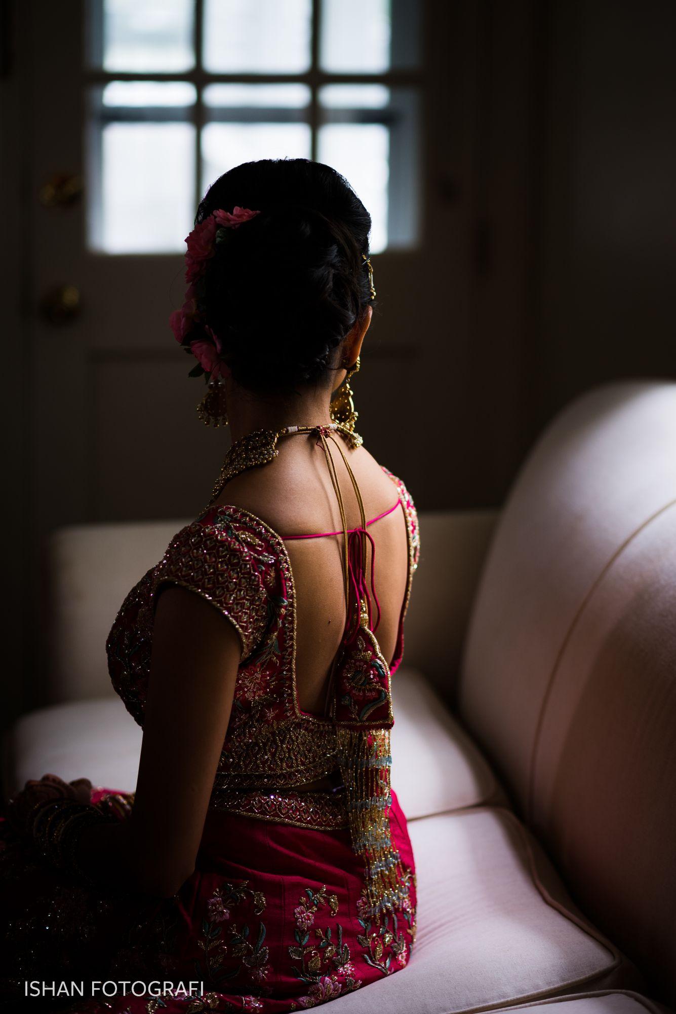 south-asian-bride-kent-manor-inn