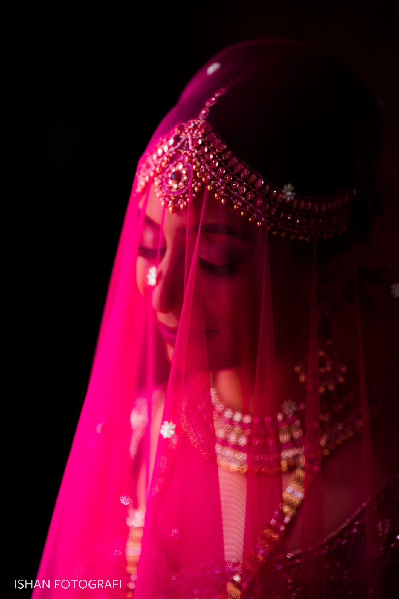 indian-bride-kent-manor-inn-Stevensville-MD