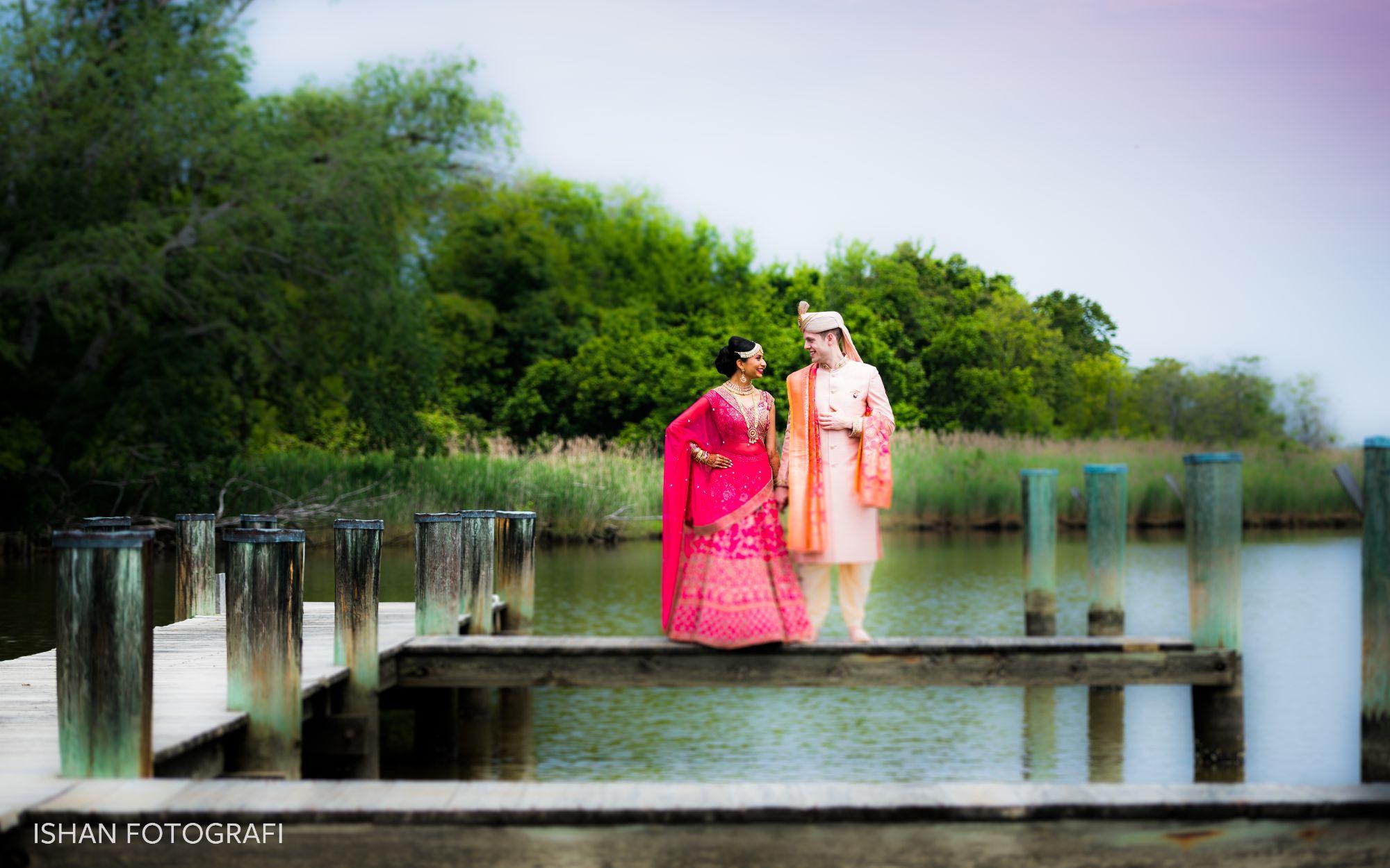 wedding-portraits-kent-manor-inn-MD