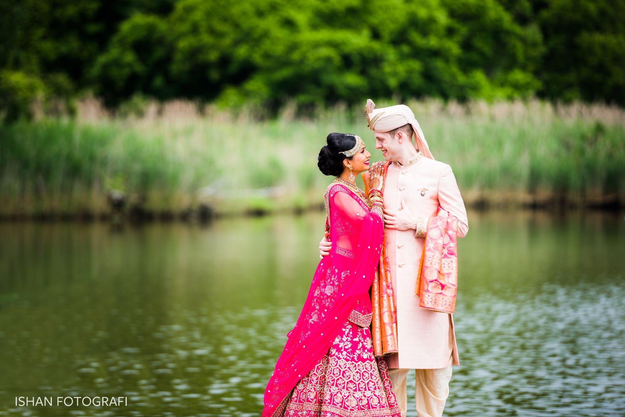 south-asian-wedding-kent-manor-inn-Stevensville-MD