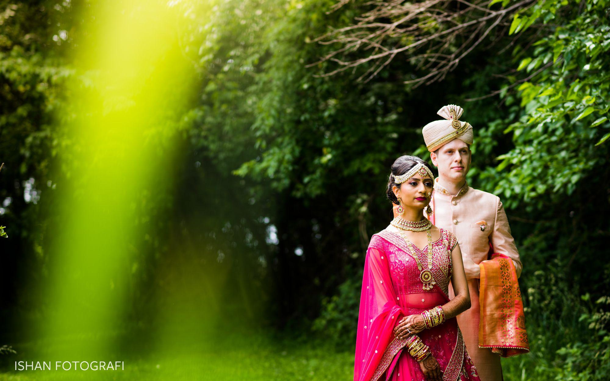 indian-wedding-kent-manor-inn-MD