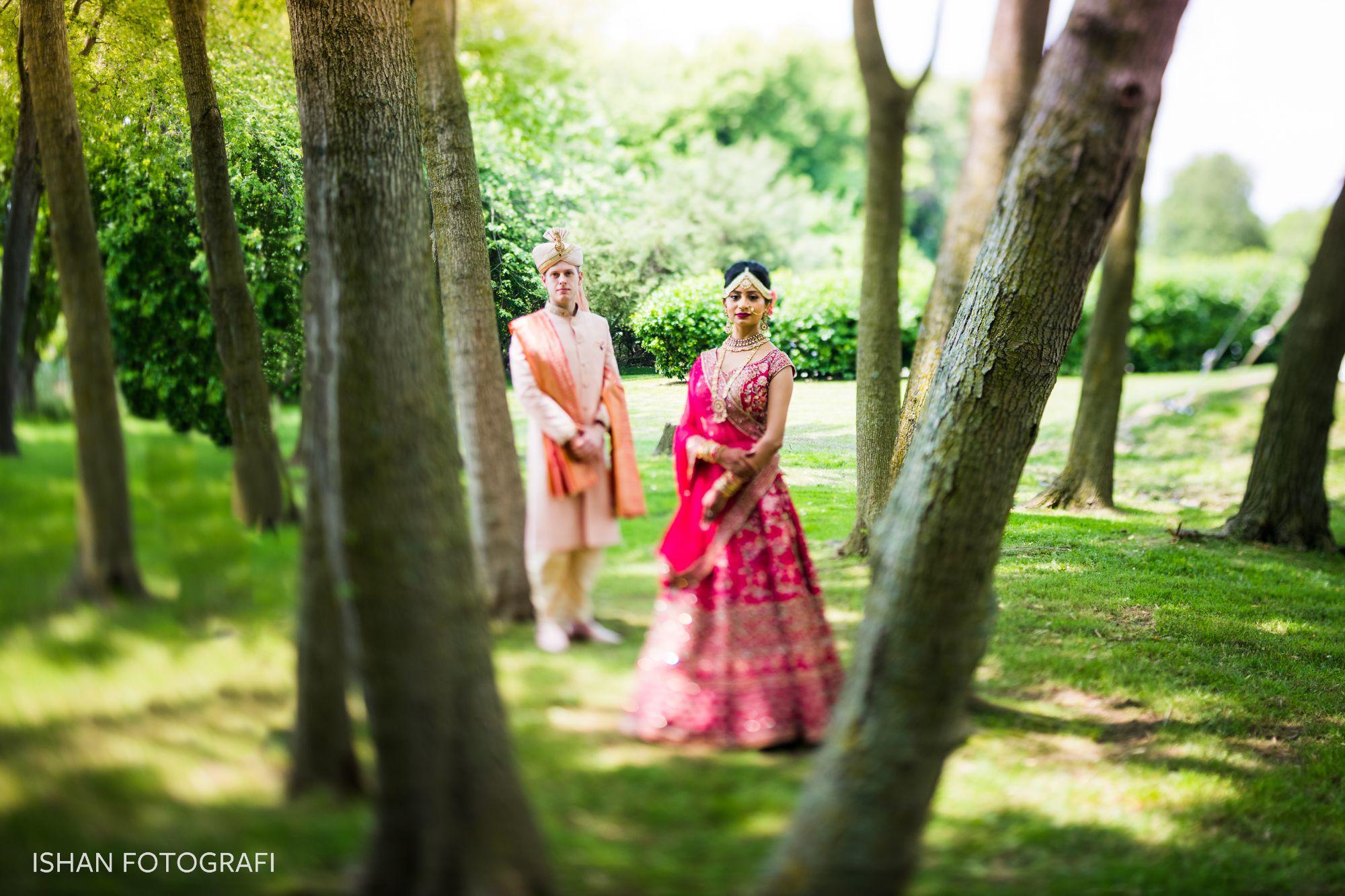 wedding-photos-kent-manor-inn-stevensville-MD