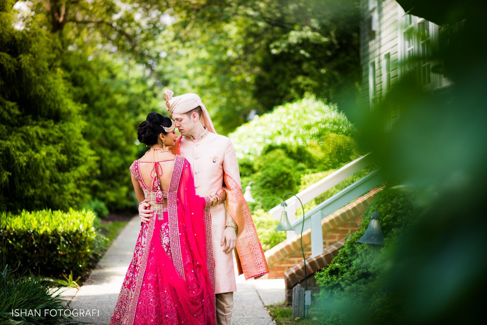 Maryland-wedding-photographer