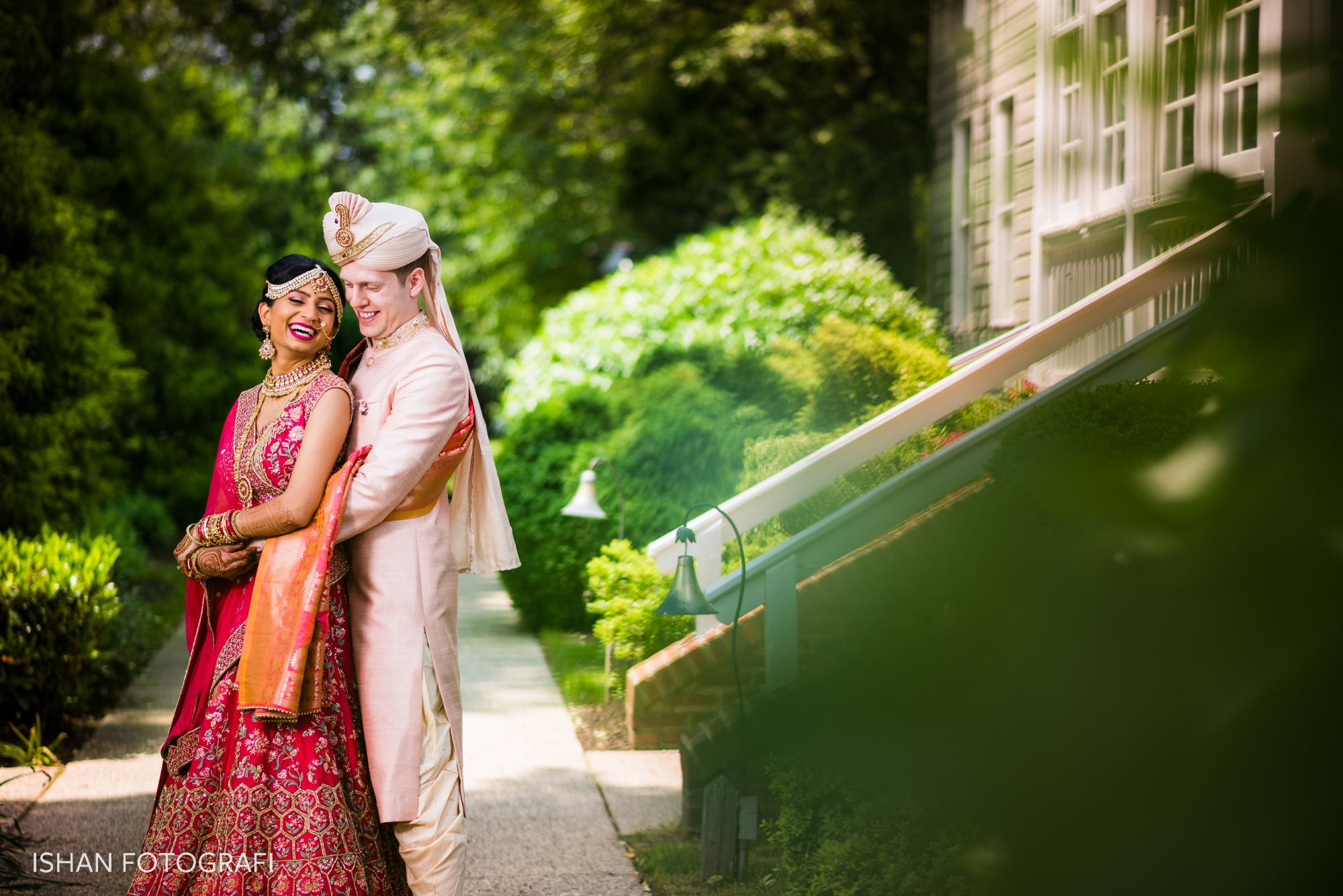 south-asian-wedding-kent-manor-inn