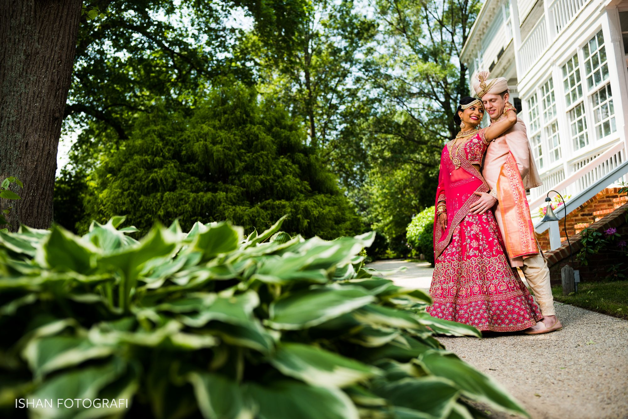 kent-manor-inn-wedding-photos