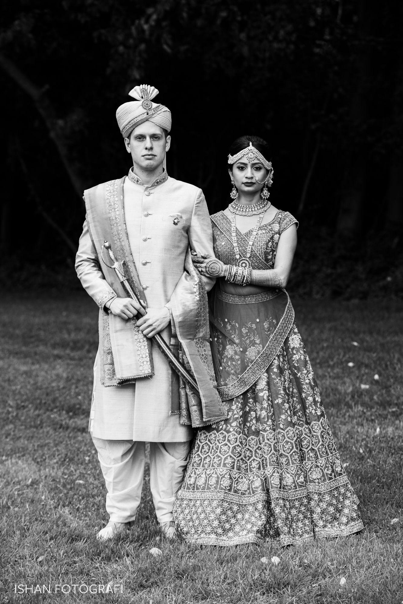 indian-wedding-photographer-Maryland
