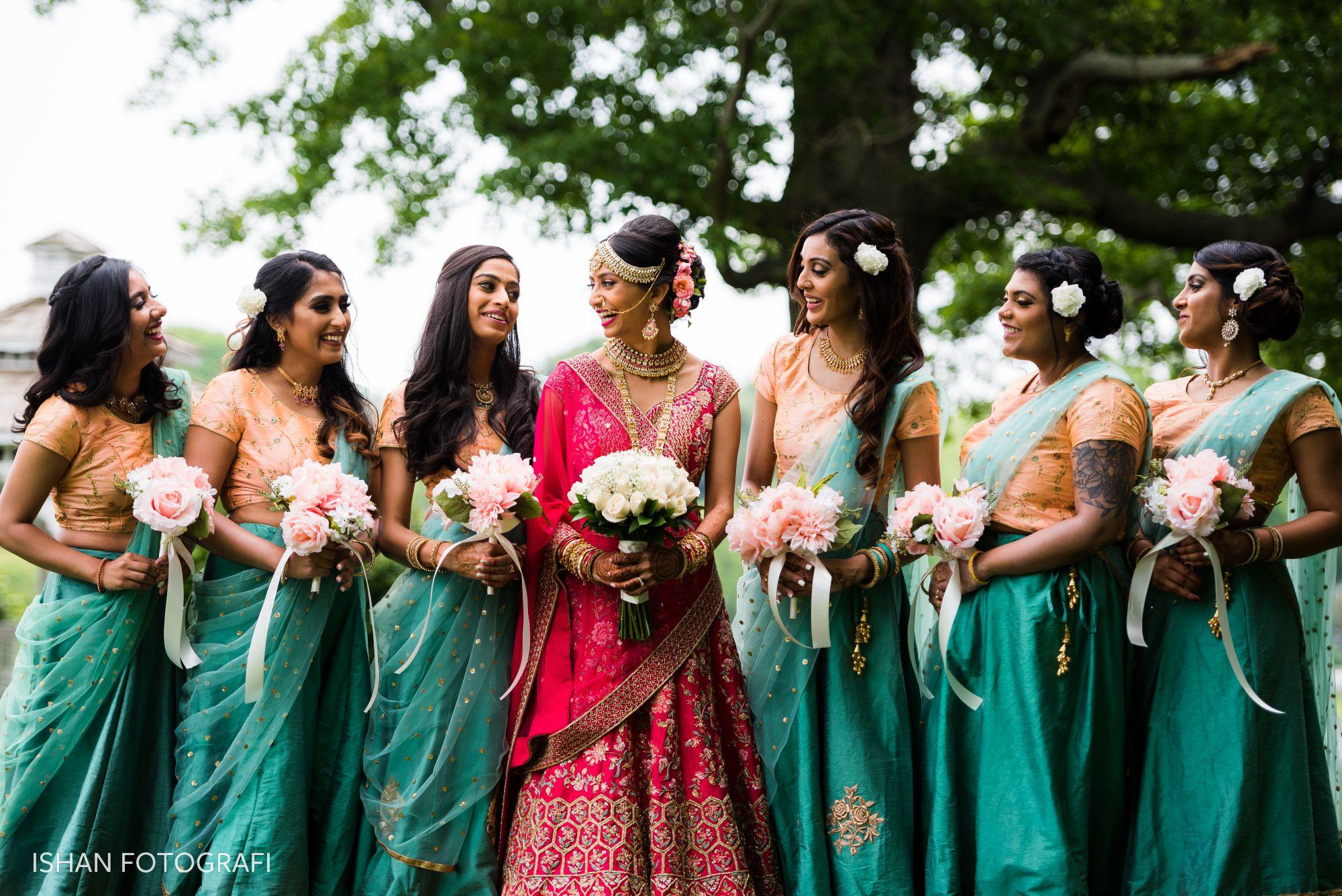 bridesmaids-kent-manor-inn-stevensville-MD