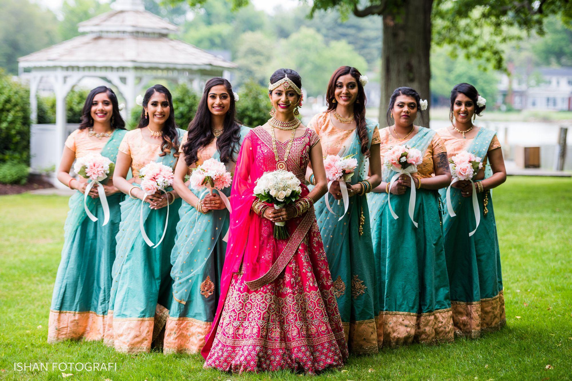 bridesmaids-kent-manor-inn-MD