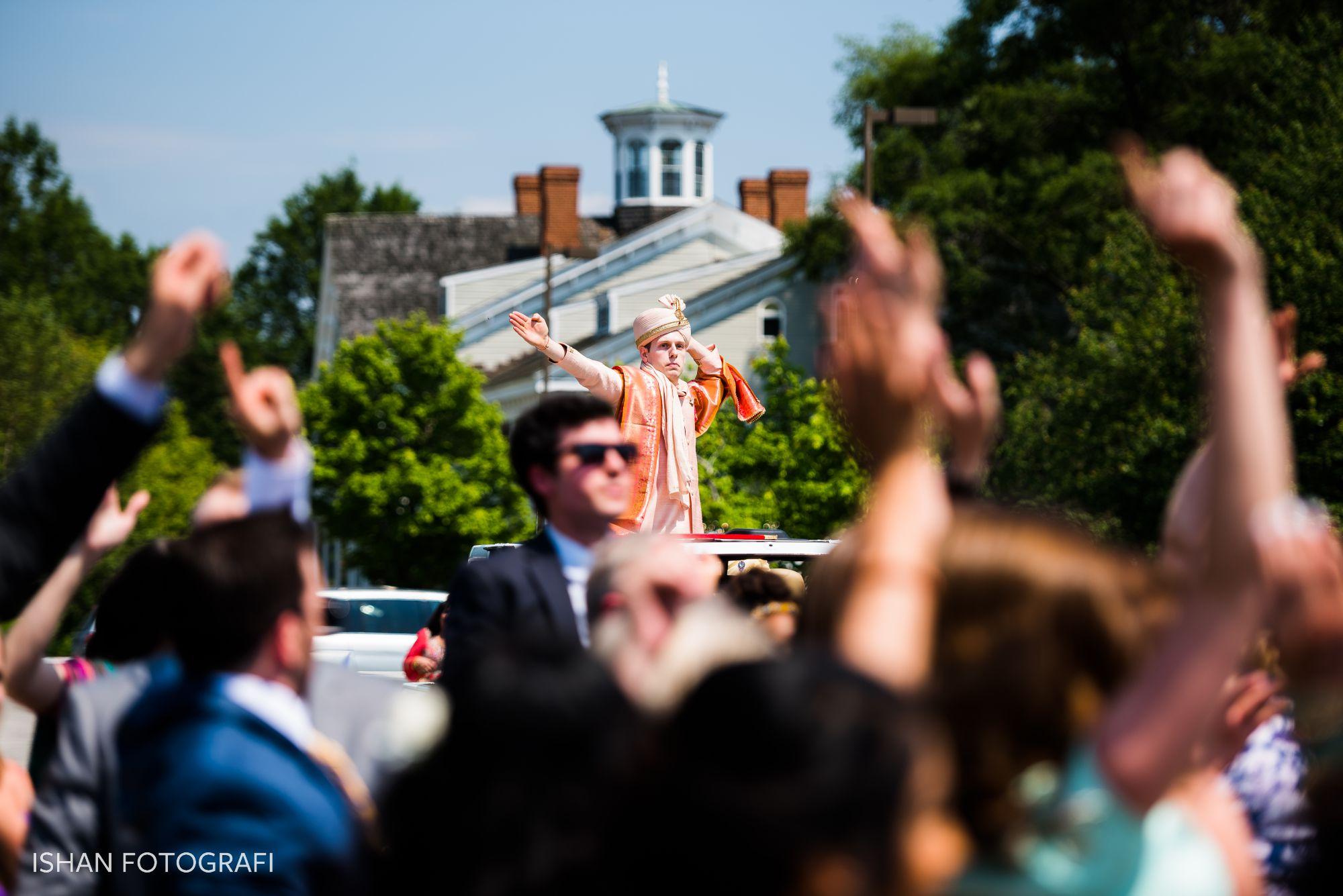 multi-cultural-wedding-kent-manor-inn