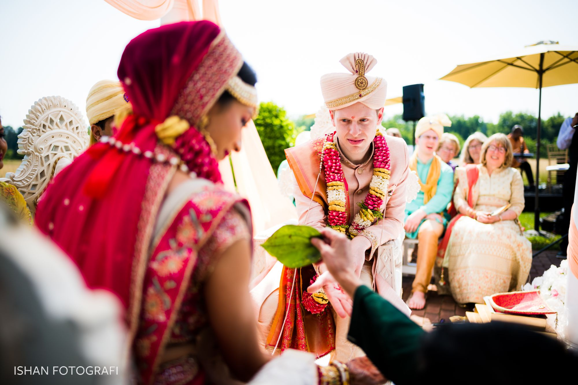 multi-cultural-wedding-kent-manor-inn-MD