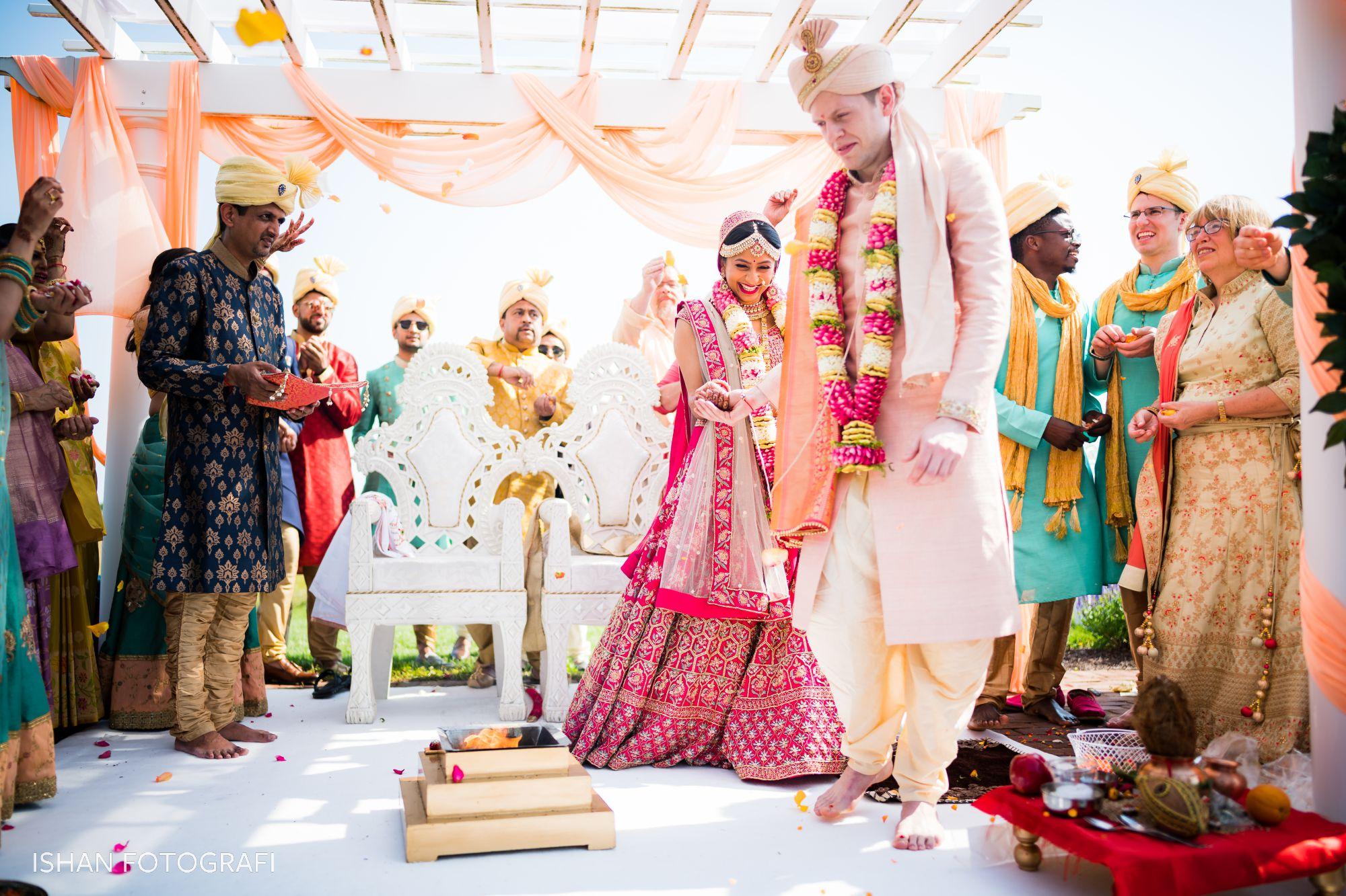 indian-weddings-kent-manor-inn