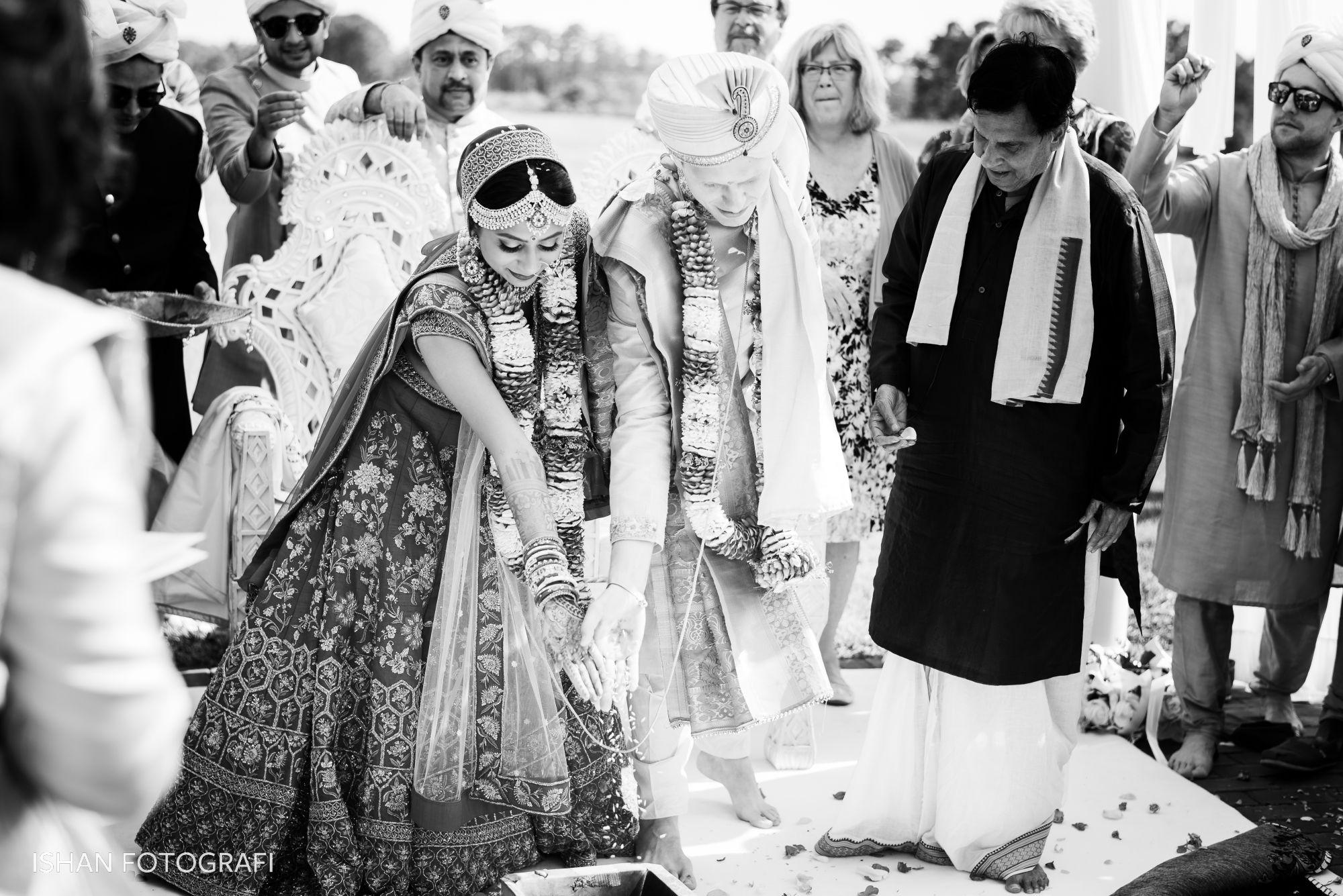 south-asian-wedding-photos-kent-manor-inn-stevensville-MD