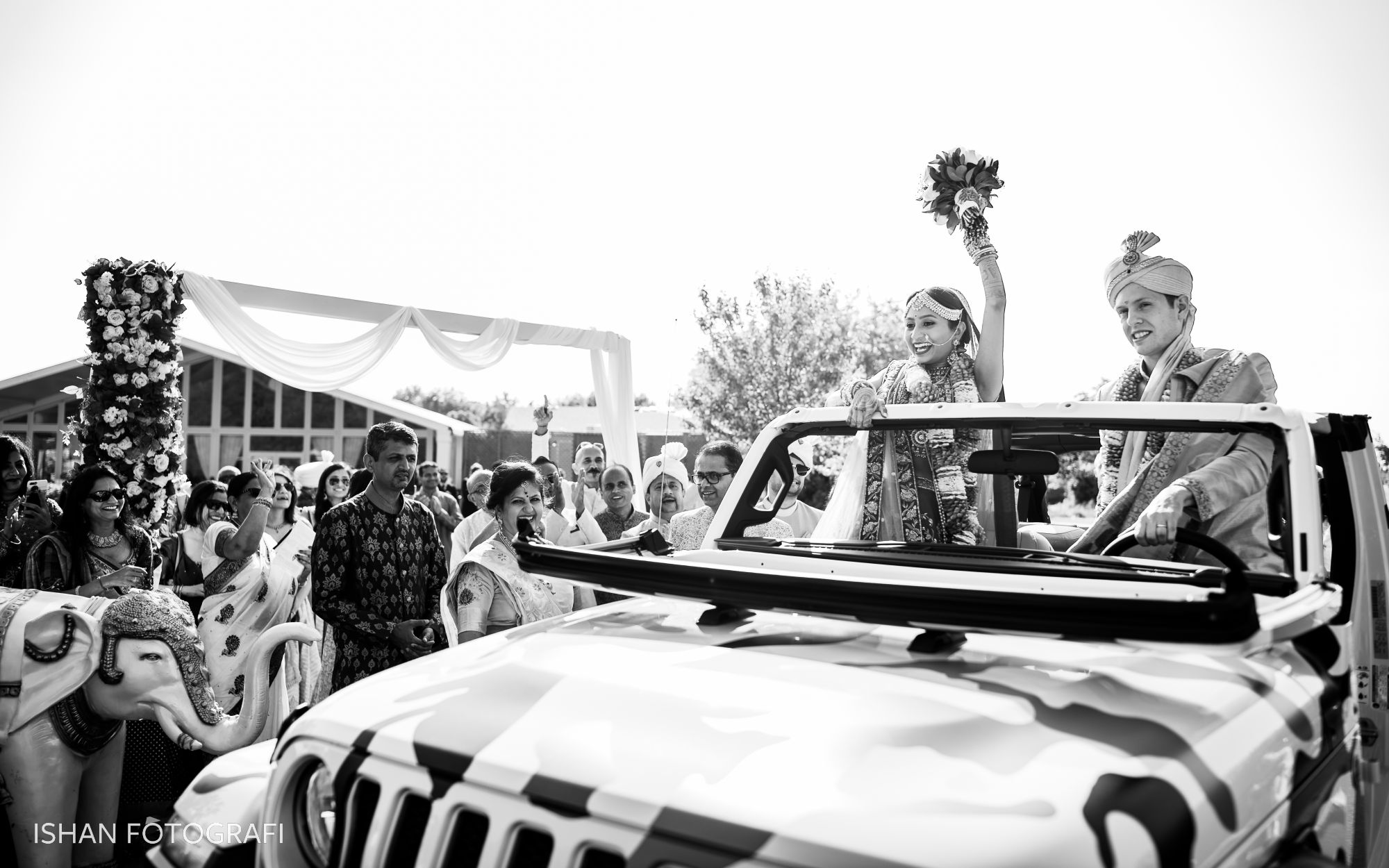 wedding-recession-kent-manor-inn