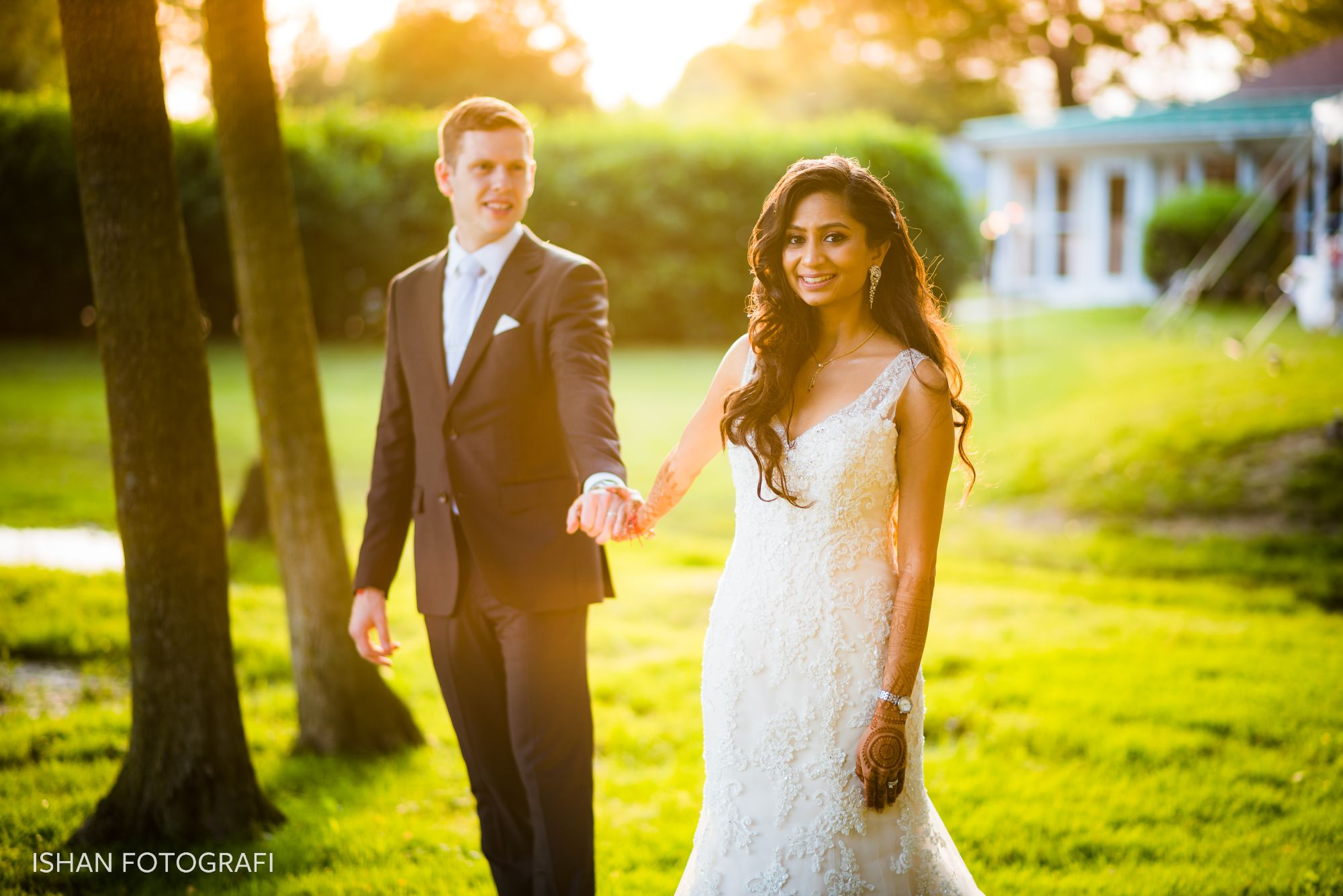 kent-manor-inn-MD-wedding-photos
