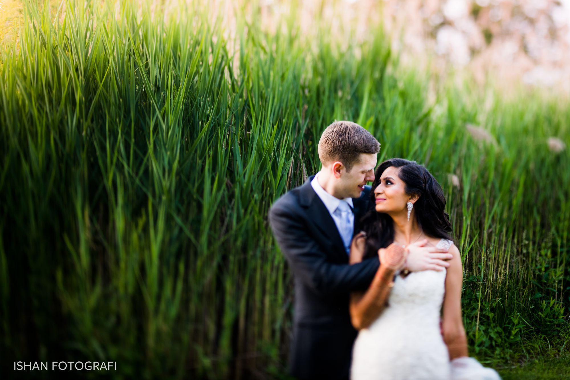 kent-manor-inn-stevensville-wedding-photos