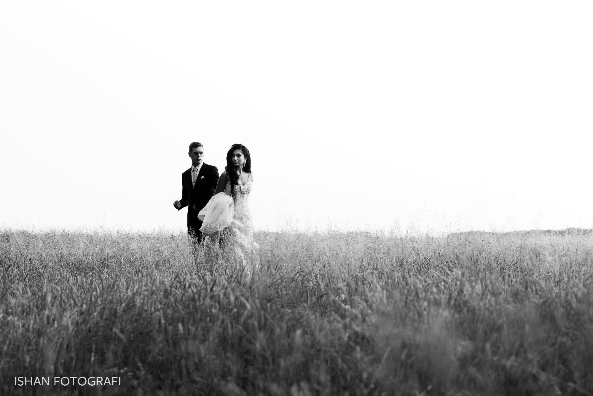 best-wedding-photographers-maryland