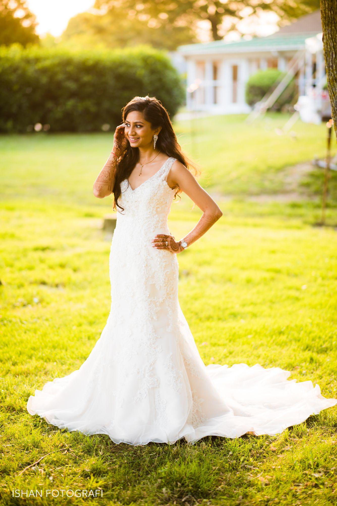 kent-manor-inn-wedding-photographer