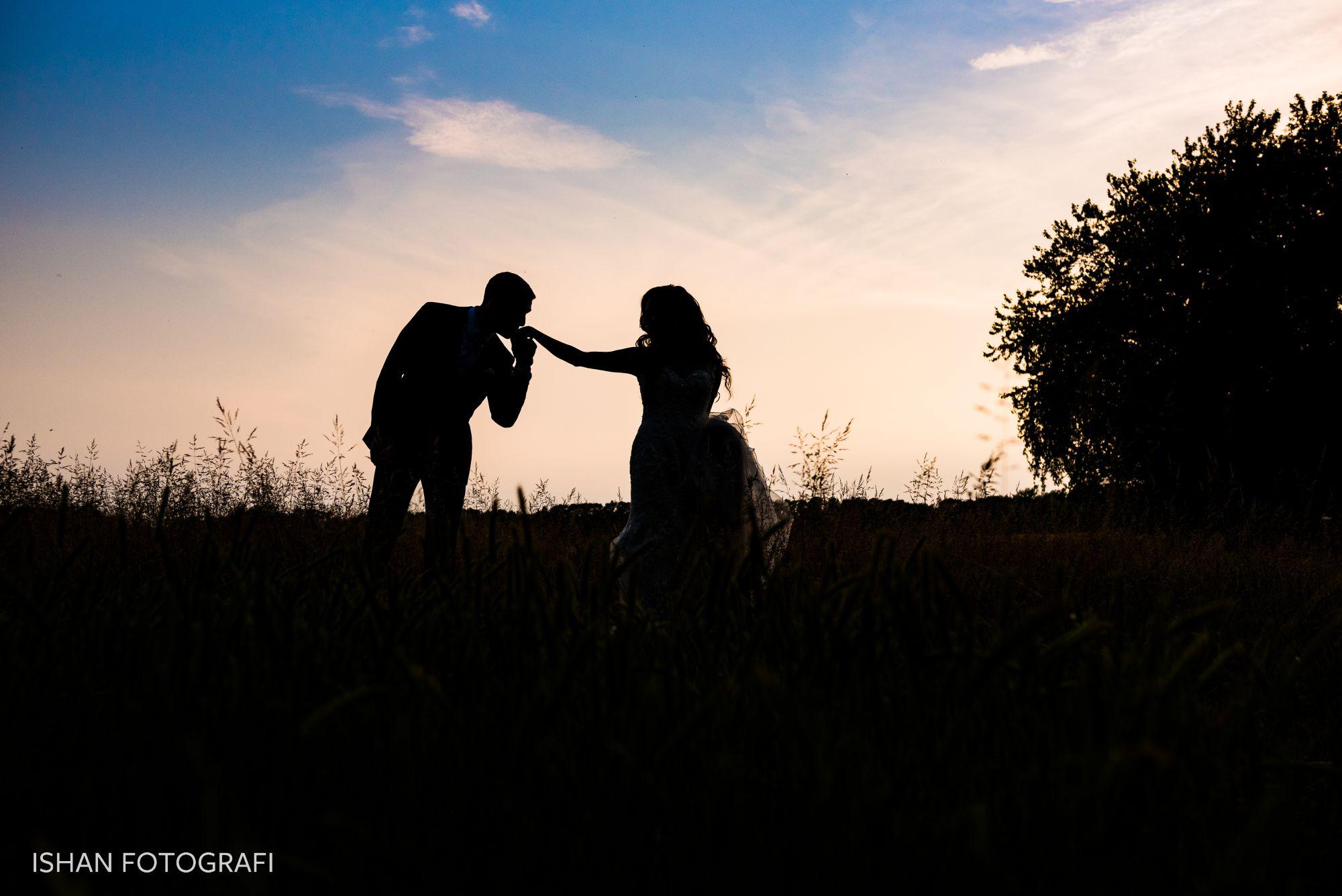 Maryland-wedding-photographers