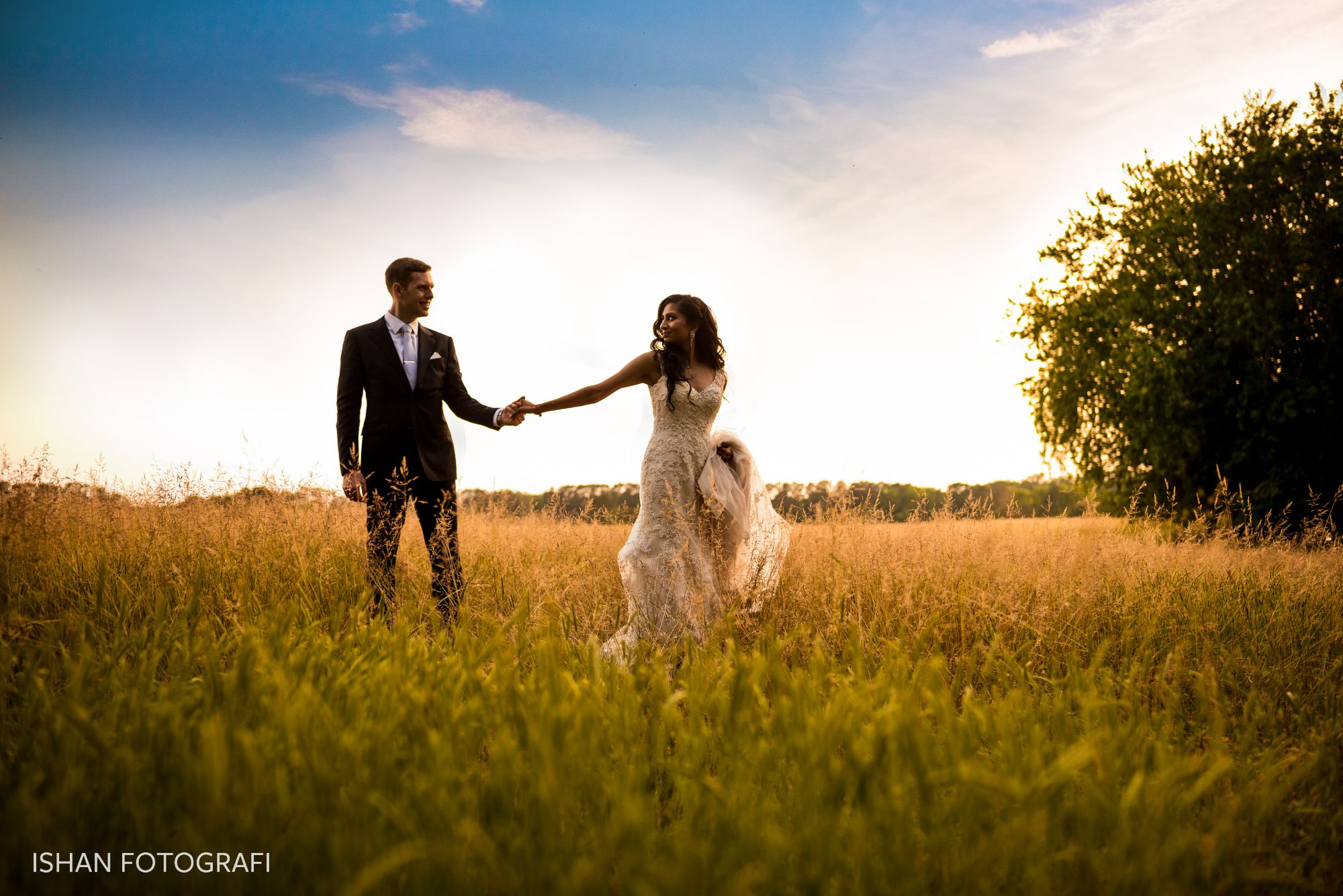 kent-manor-inn-wedding-photographers