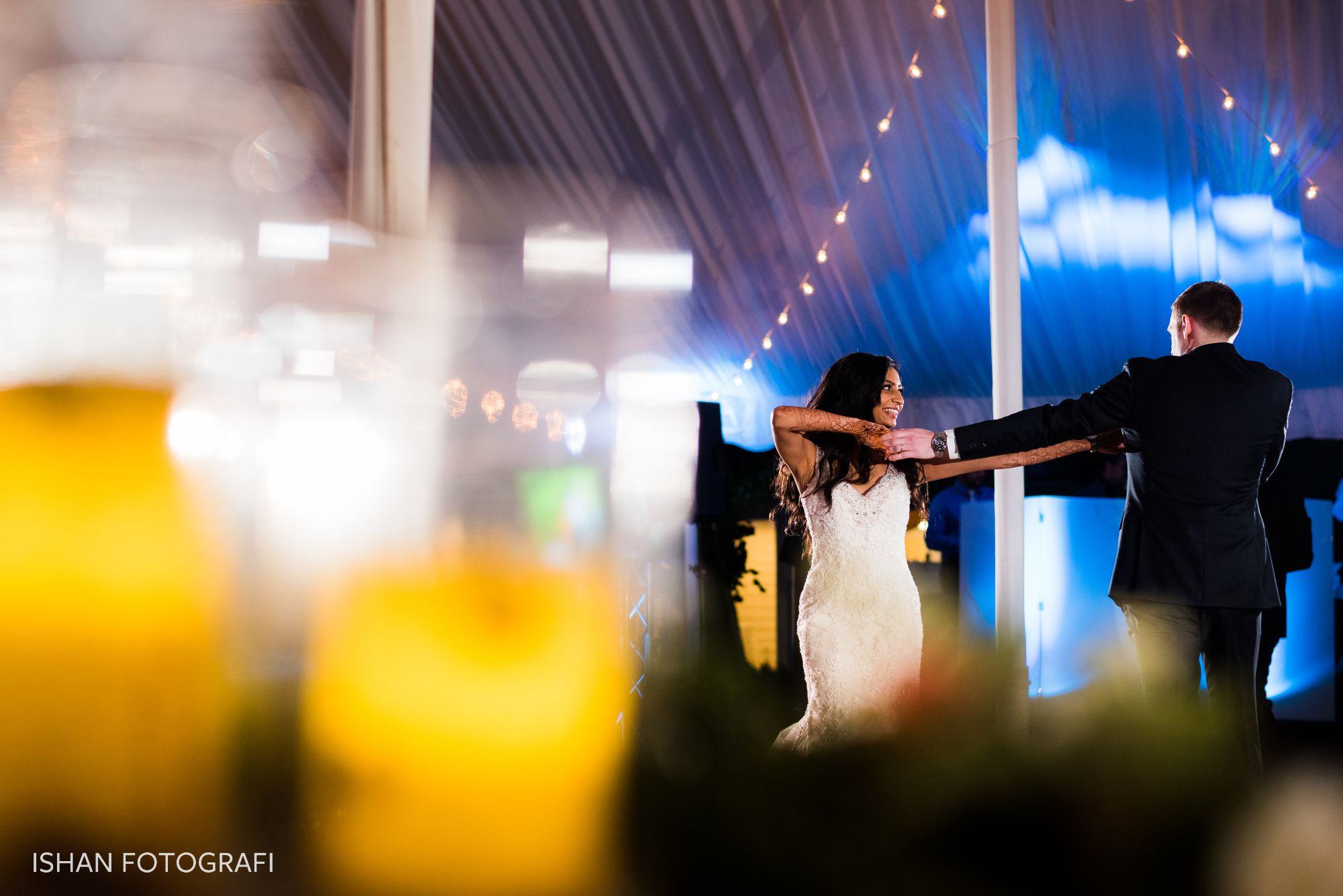 kent-manor-wedding-pricing