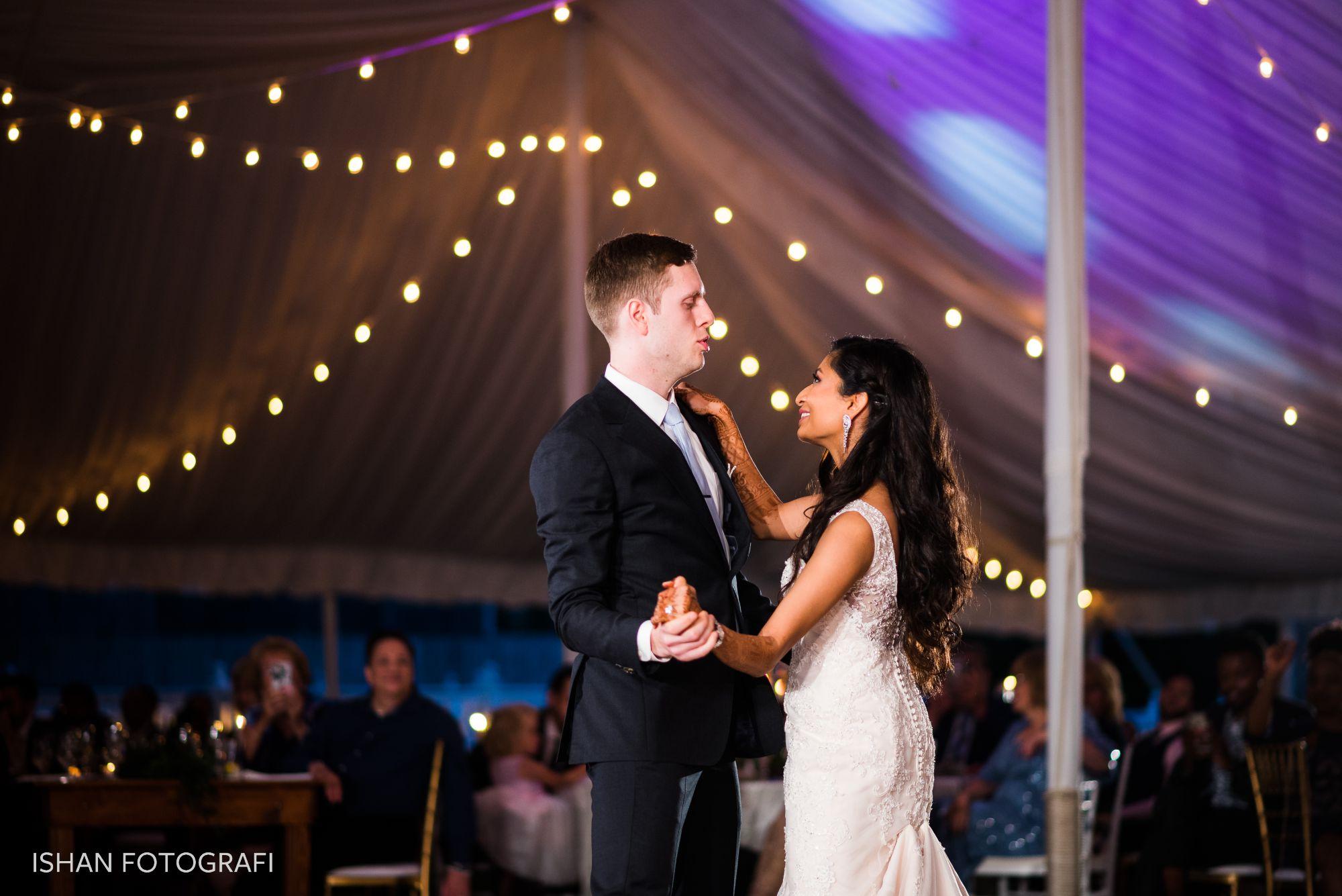 first-dance-wedding-reception-kent-manor-inn