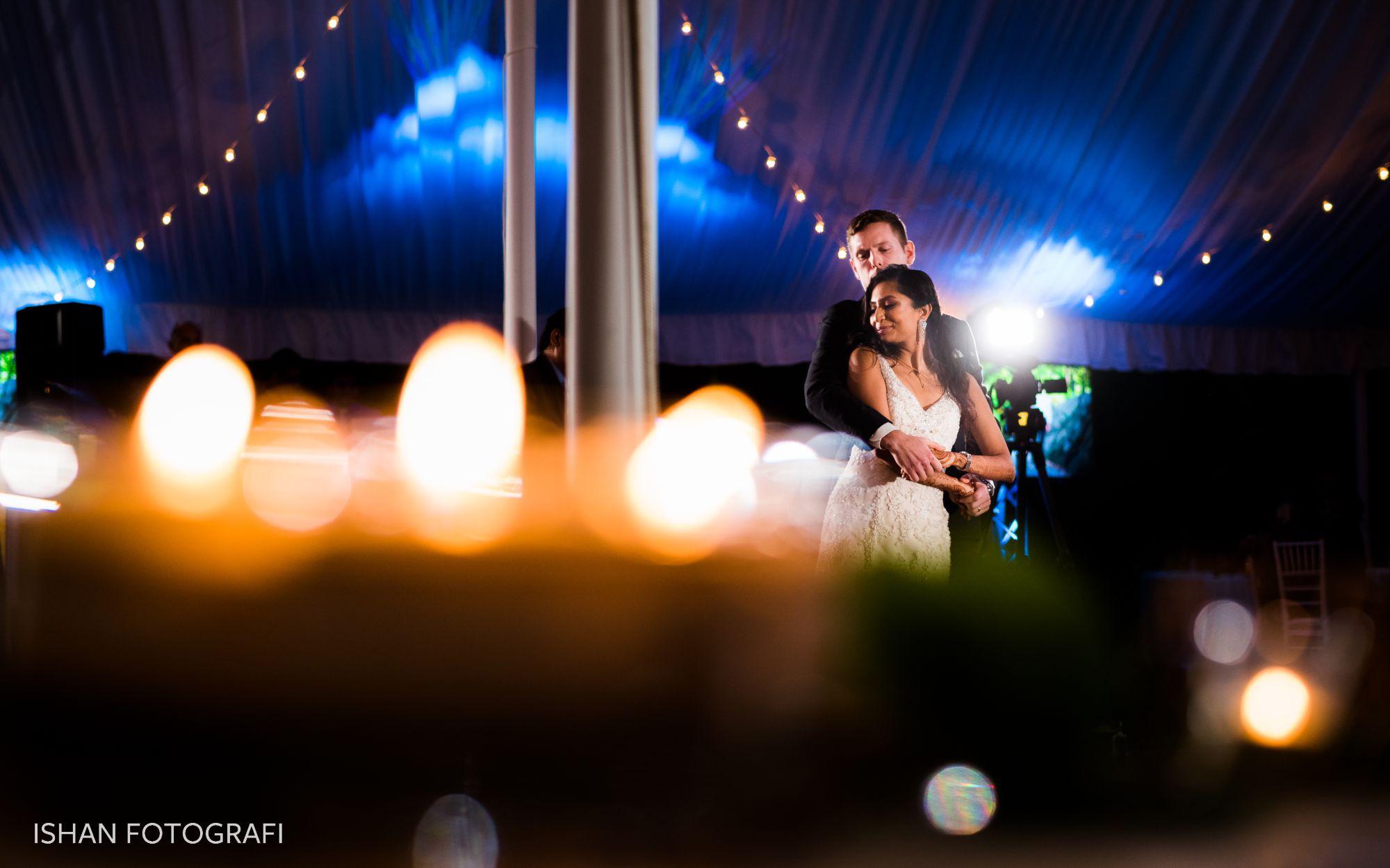 wedding-reception-photos-kent-manor-inn