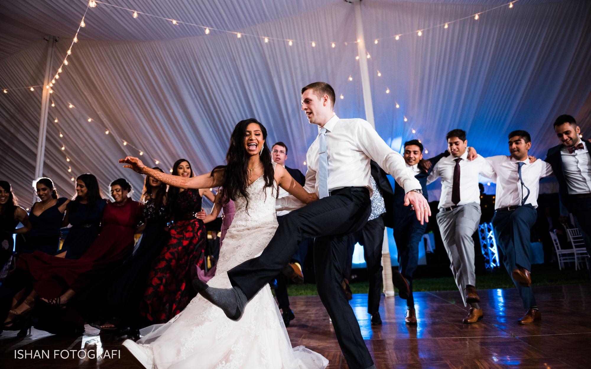 outdoor-wedding-reception-maryland