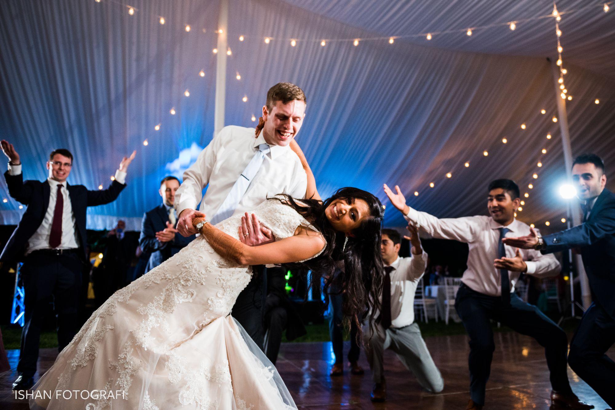 tent-wedding-reception-maryland