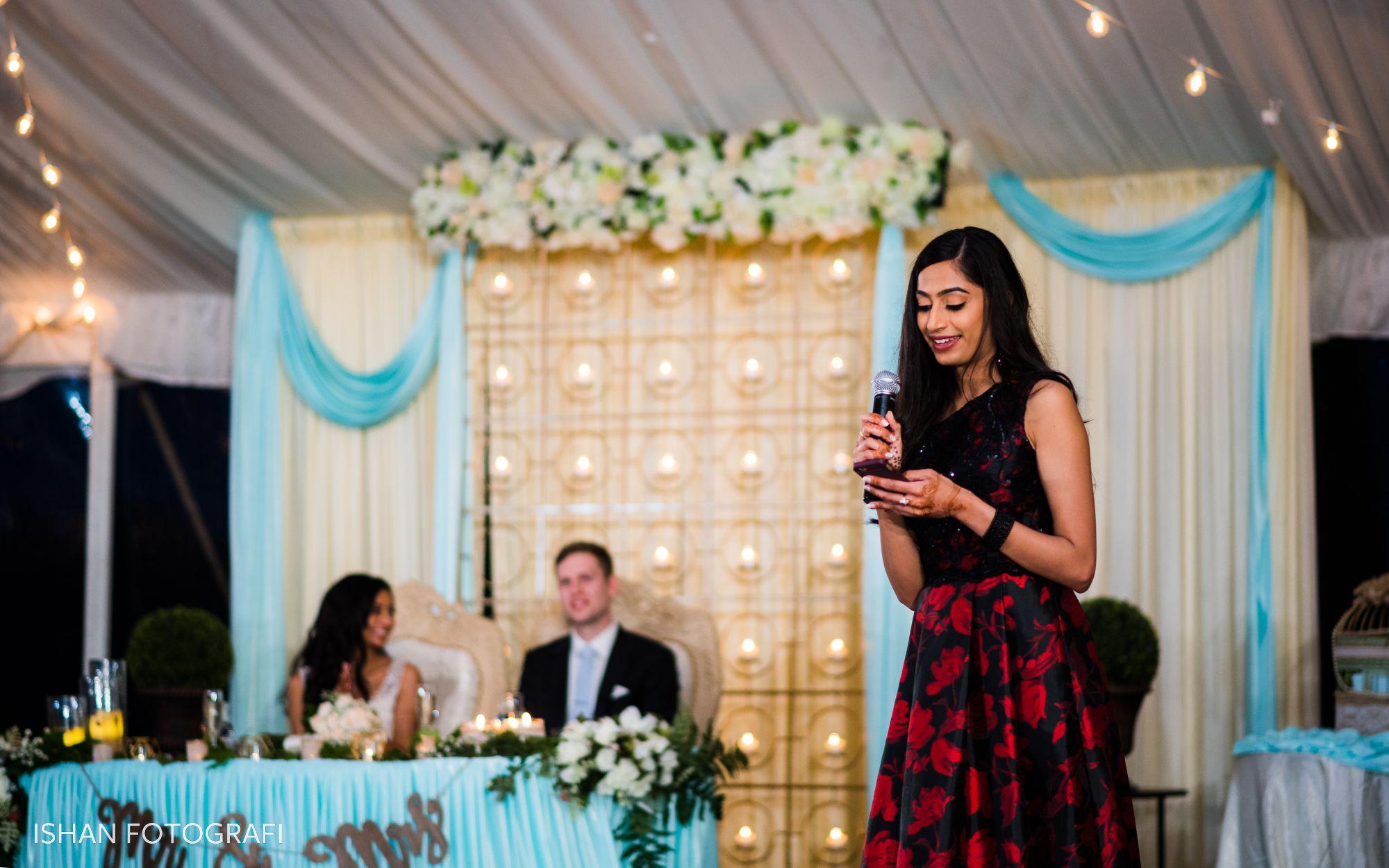 wedding-toasts-kent-manor-inn