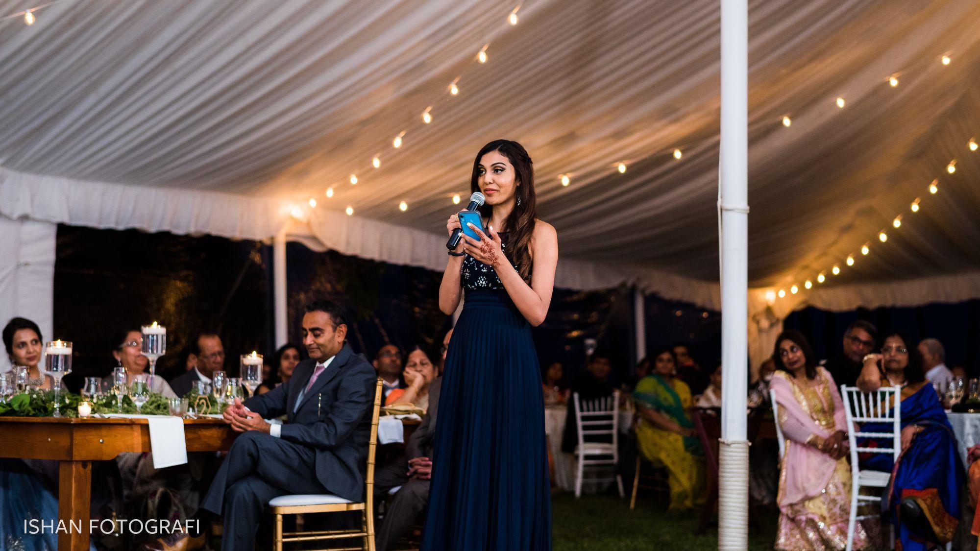 tent-wedding-reception-photos-kent-manor-inn