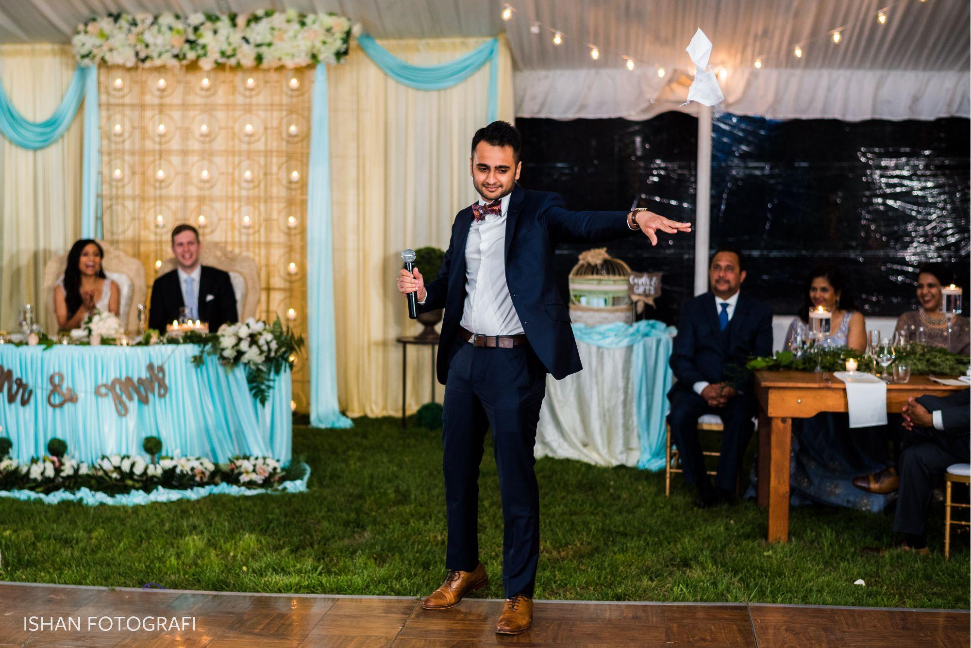 wedding-speeches-kent-manor-inn