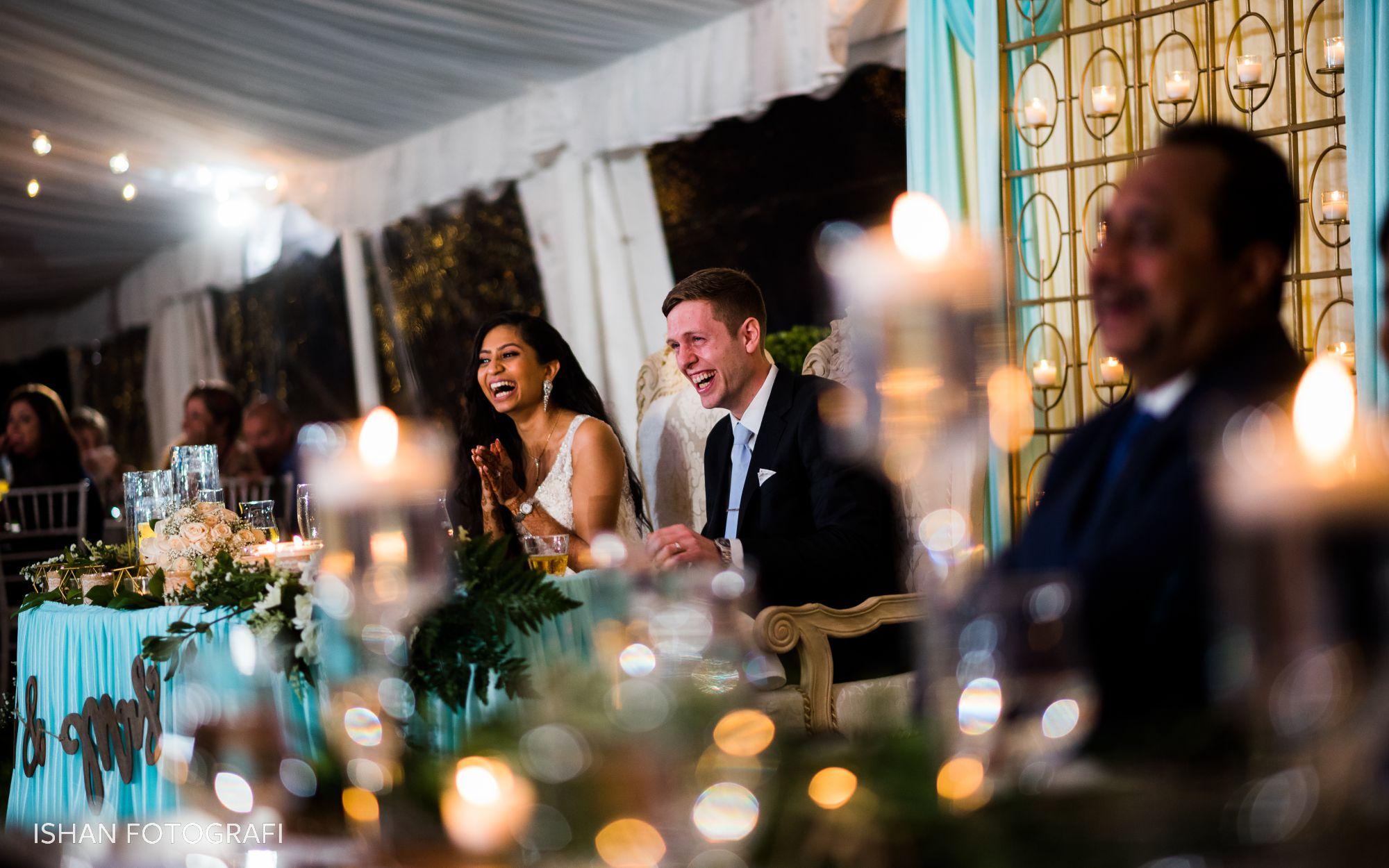 wedding-reception-photos-kent-manor-inn-stevensville-MD