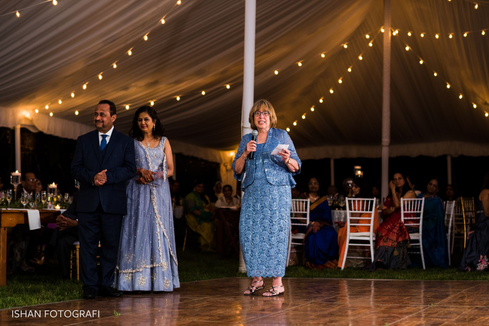mother-of-groom-wedding-reception-kent-manor-inn