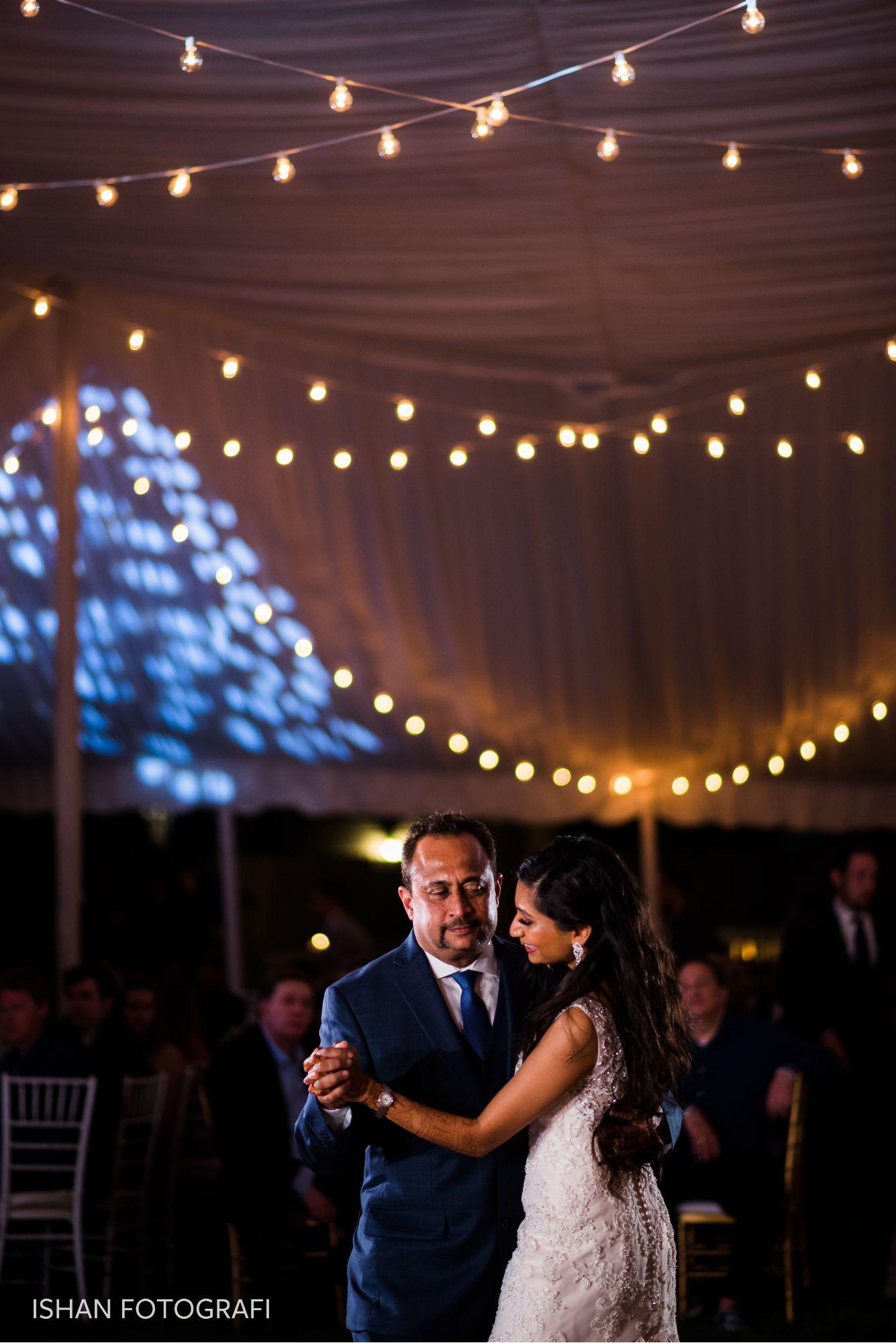 father-daughter-dance-kent-manor-inn-wedding