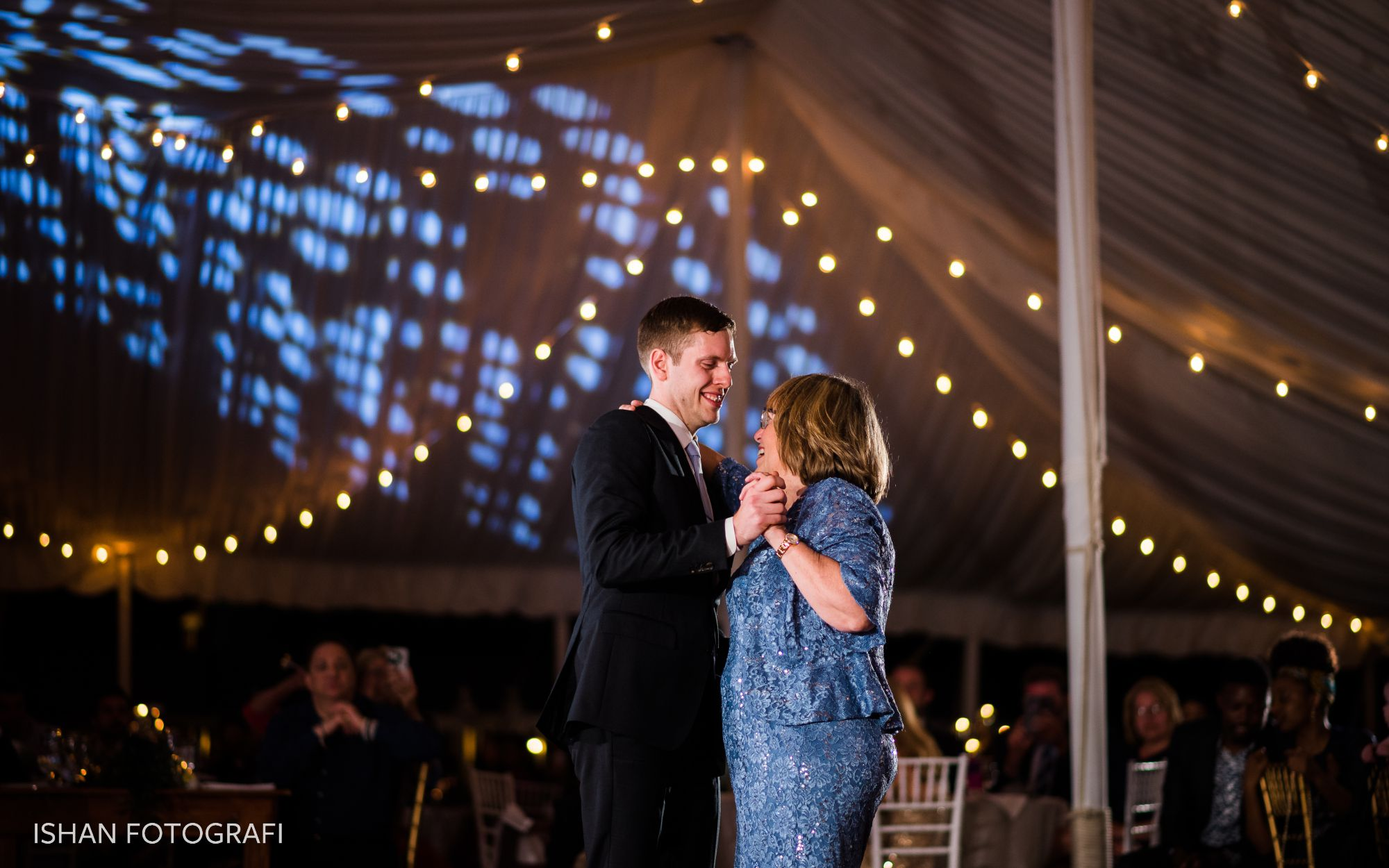 kent-manor-inn-wedding-reception