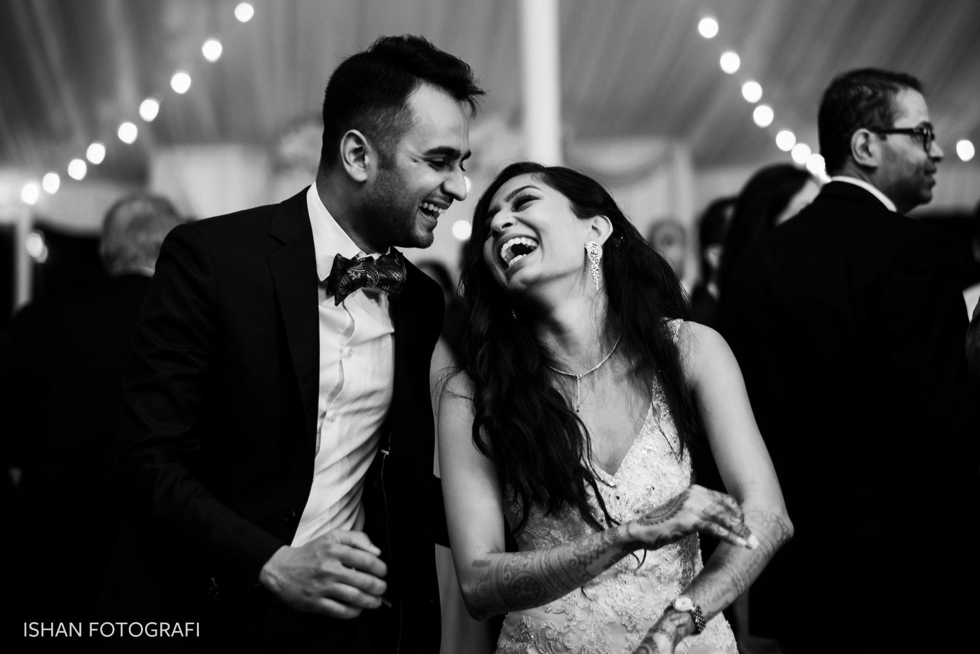 wedding-reception-photos-kent-manor-inn-MD