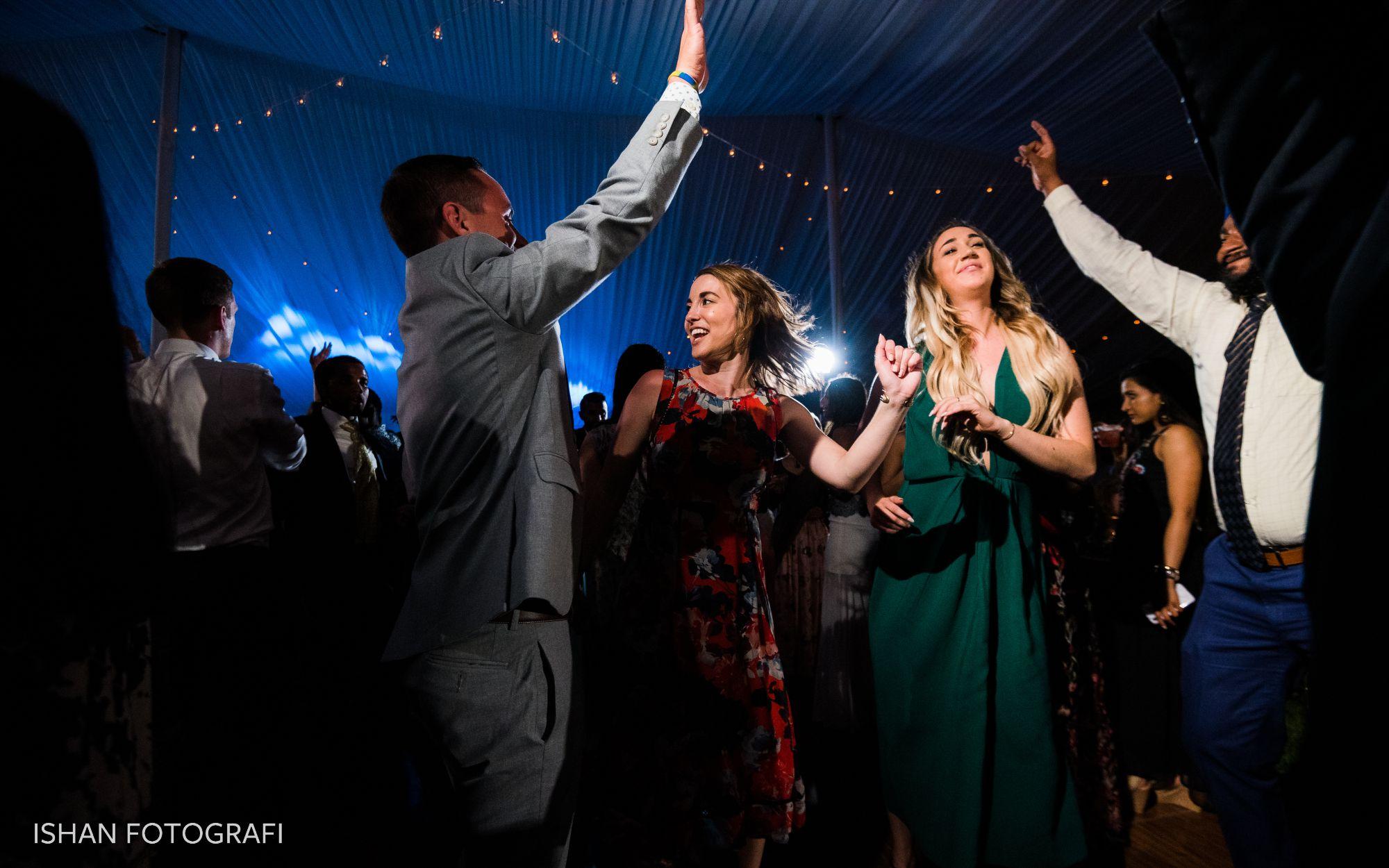 outdoor-wedding-venues-maryland